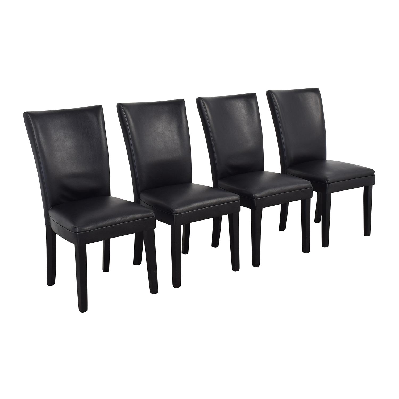 Steve Silver Co Steve Silver Co Dining Chairs nj