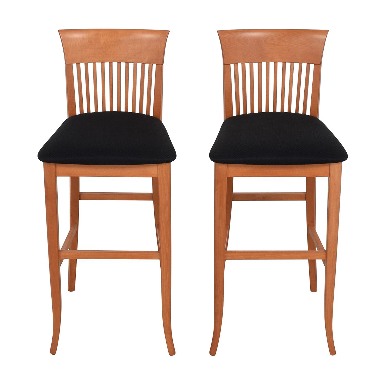 buy SA A. Sibau Upholstered Stools SA A. Sibau