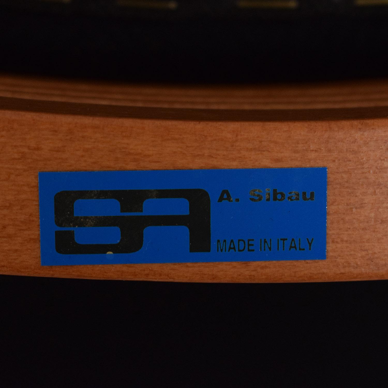 shop SA A. Sibau SA A. Sibau Upholstered Stools online