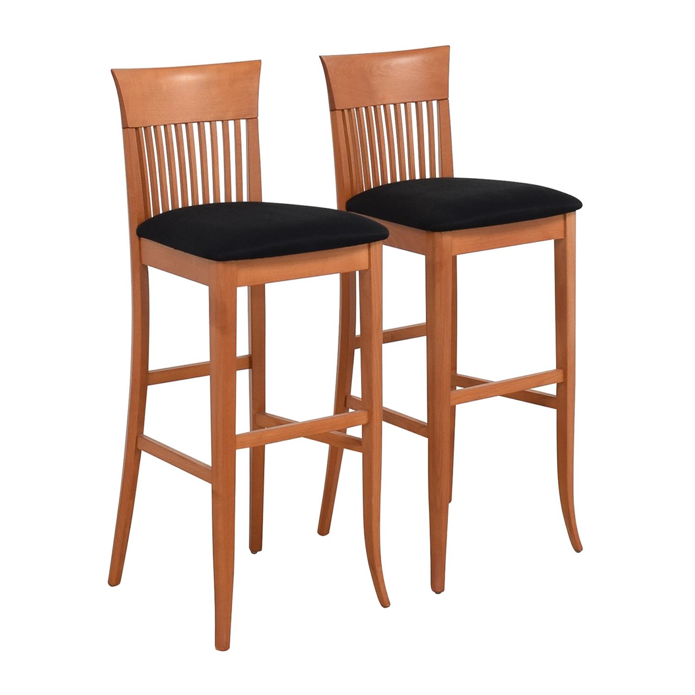 buy SA A. Sibau Upholstered Stools SA A. Sibau Chairs