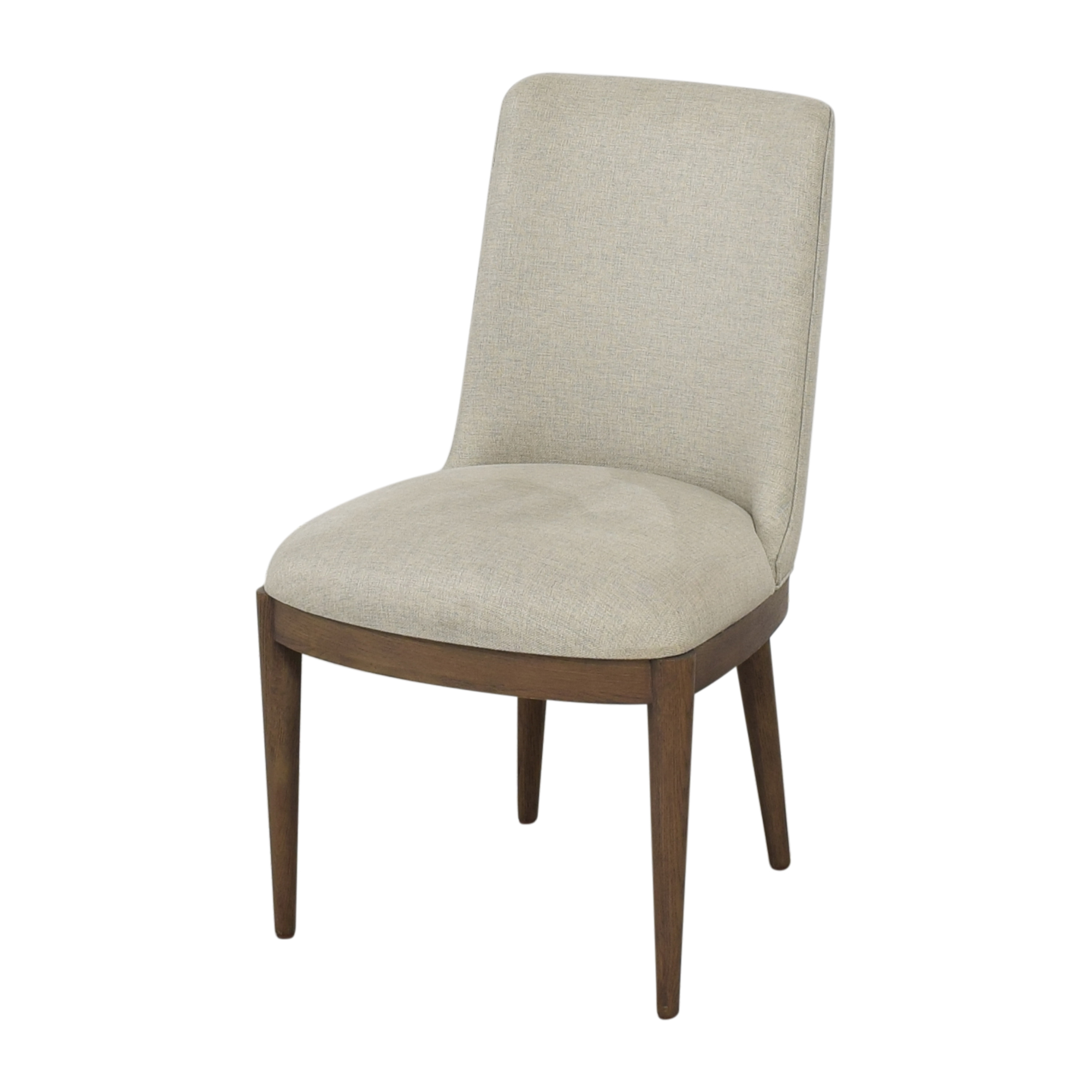 shop Caracole Metro Dining Chairs Caracole Chairs