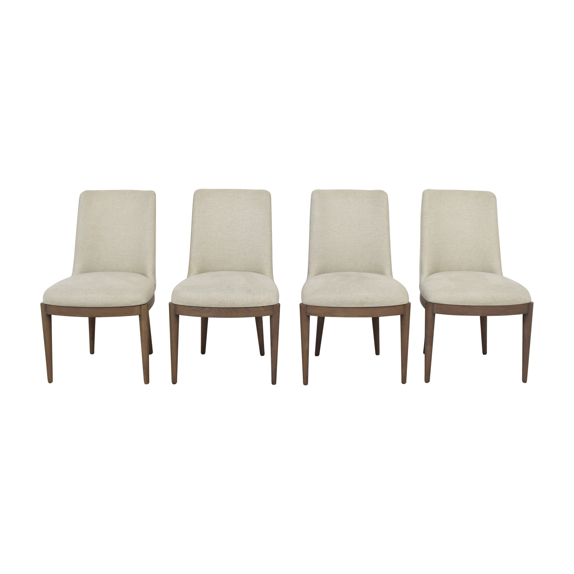 Caracole Caracole Metro Dining Chairs price