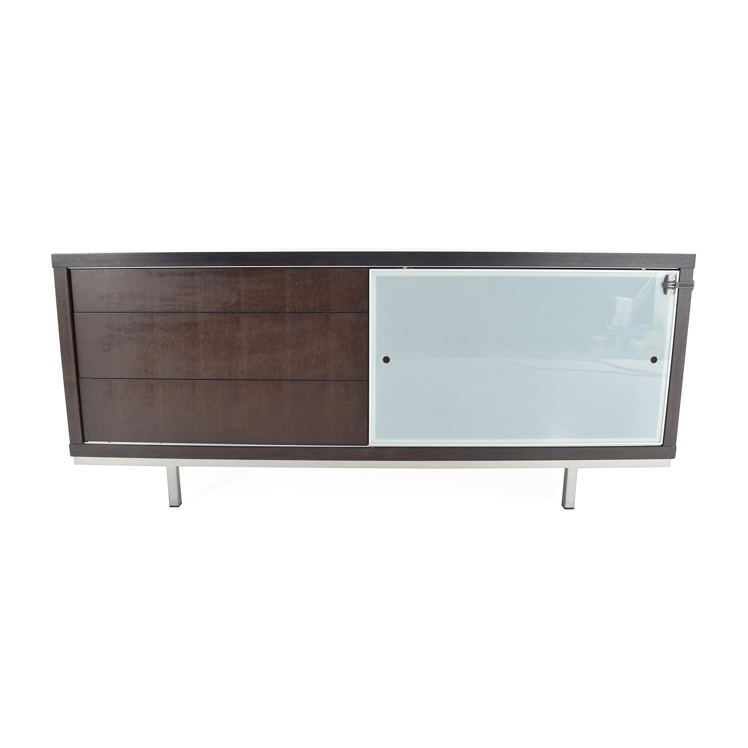 Italian Made for Jensen Lewis Jensen Lewis Console on sale