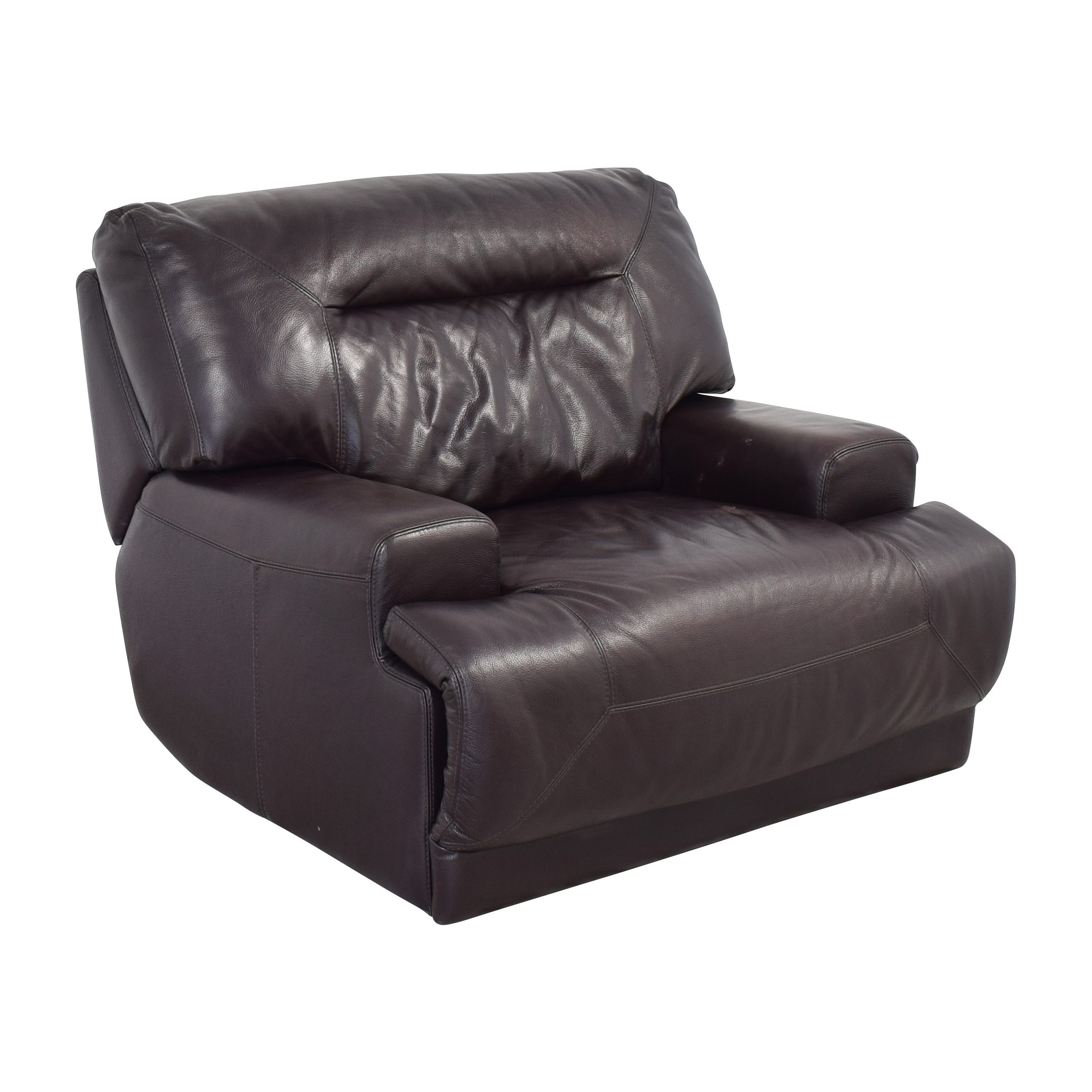 buy Macy's Recliner Accent Chair Macy's Chairs