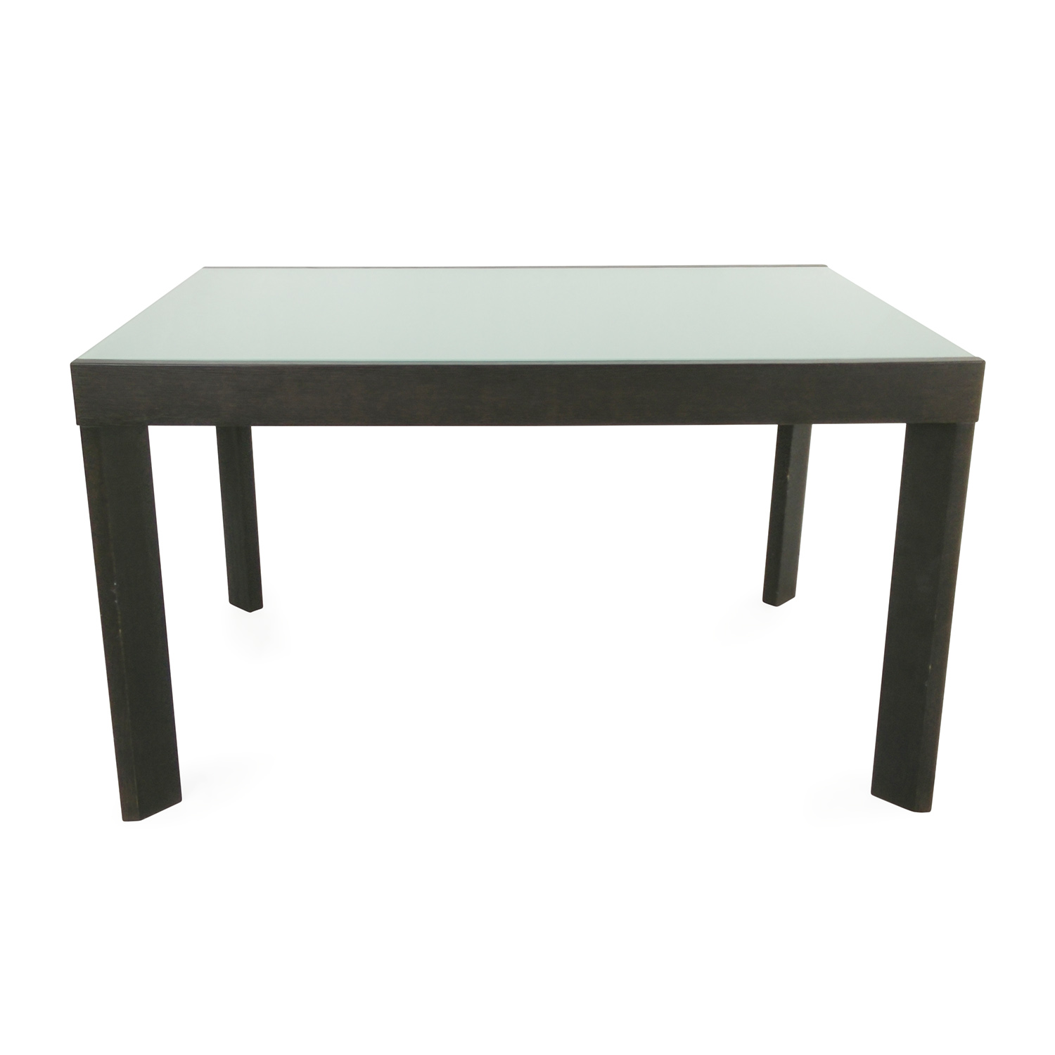 shop Jensen Lewis Extendable Dining Table Jensen Lewis Dinner Tables