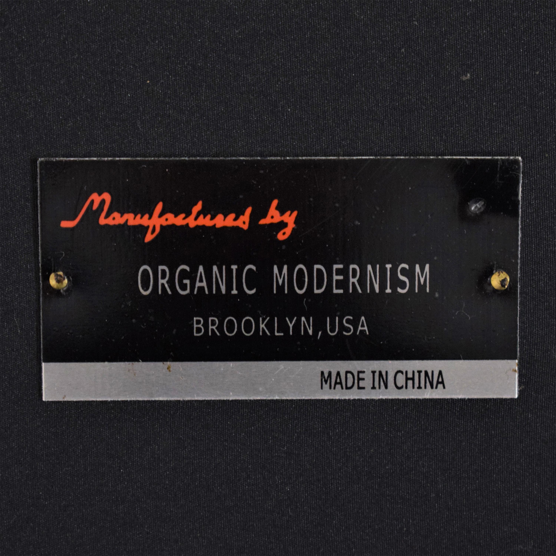 Organic Modernism Organic Modernism Nebraska Bar Stools on sale