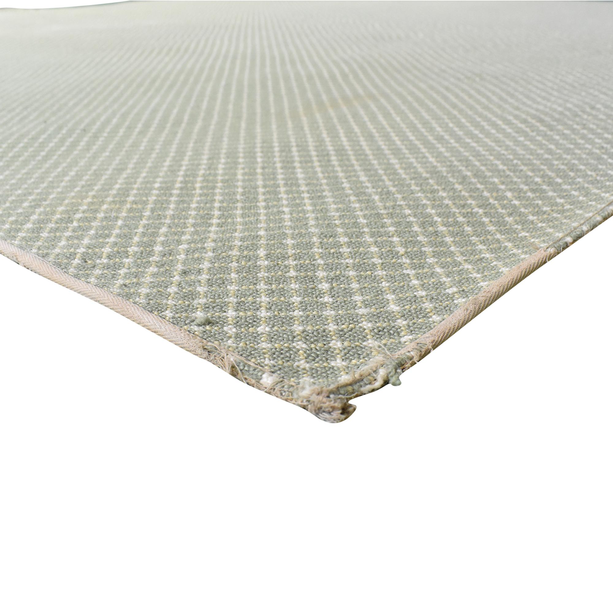 Stark Carpet Stark Carpet Area Rug