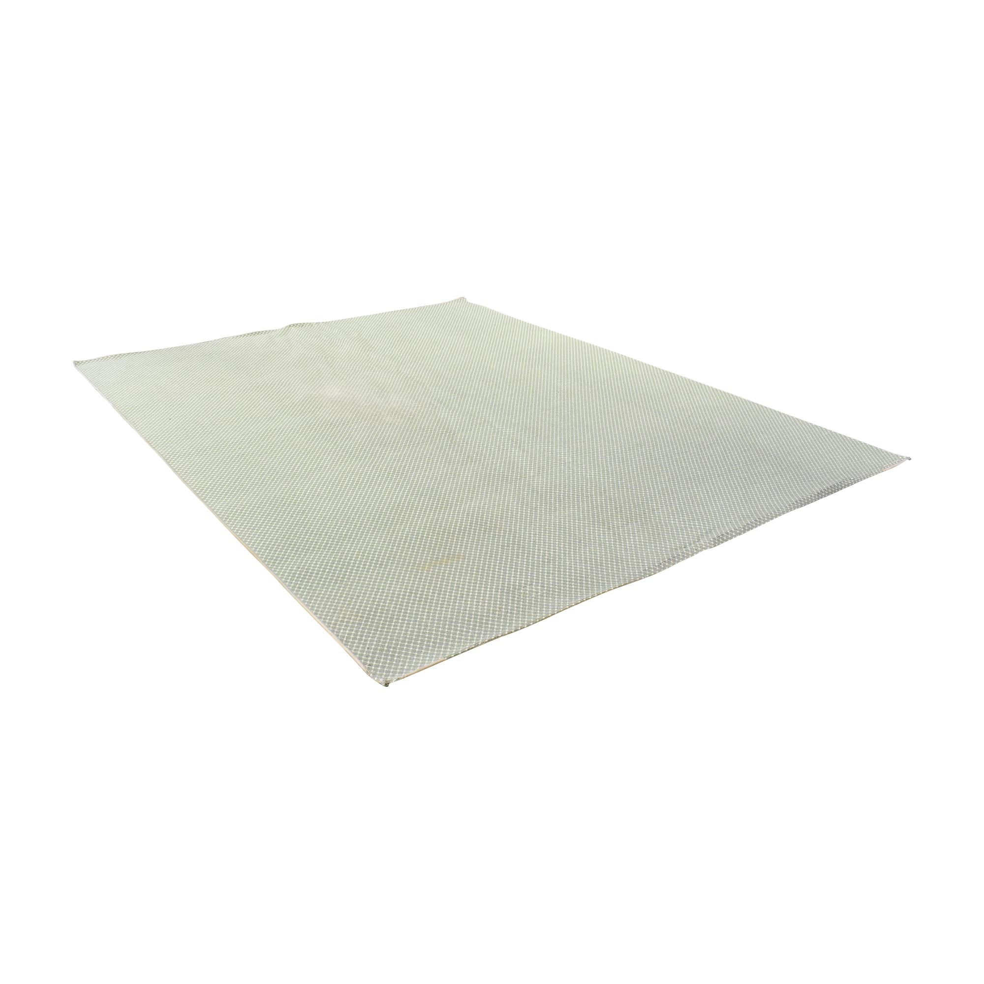 buy Stark Carpet Area Rug Stark Carpet Rugs