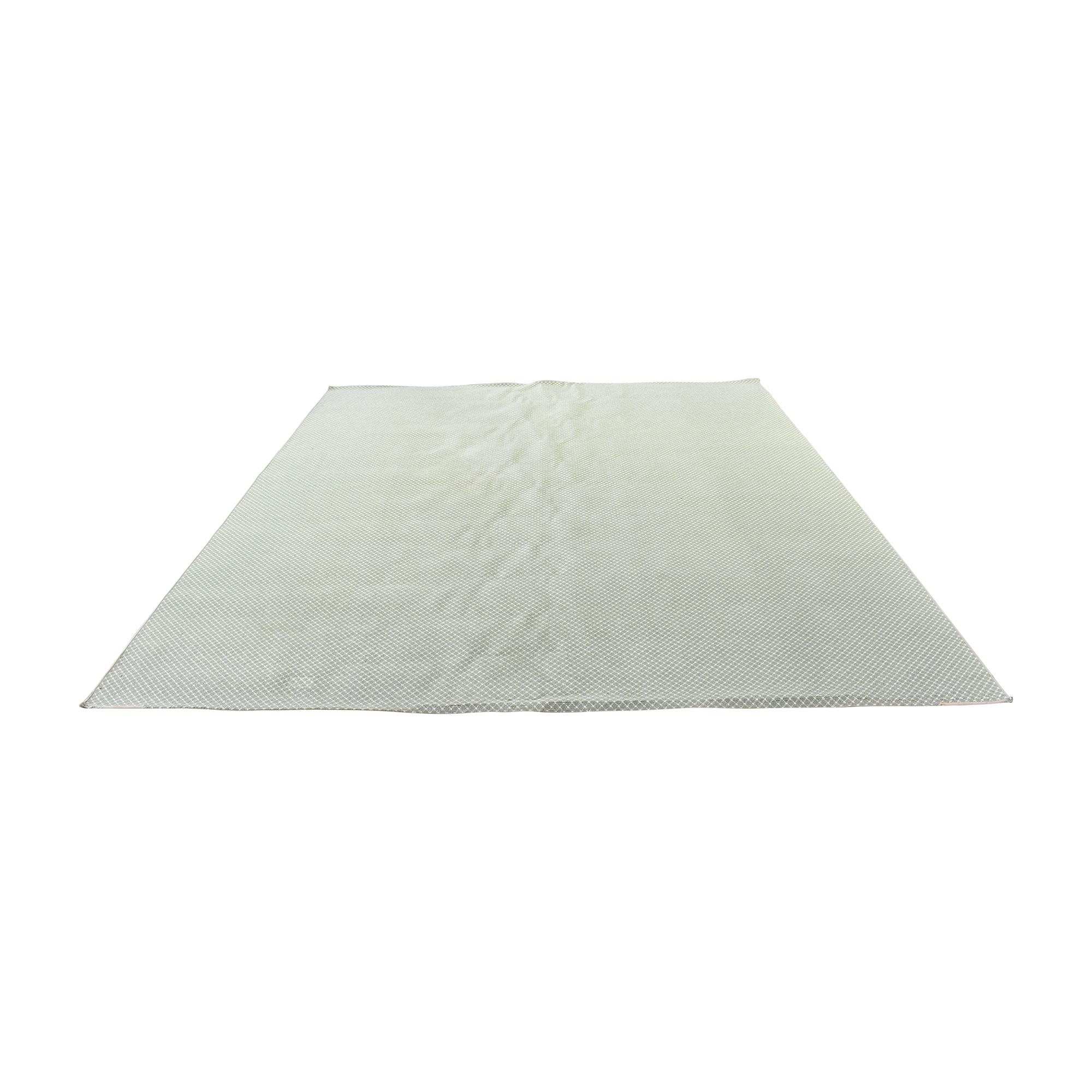 Stark Carpet Stark Carpet Area Rug for sale