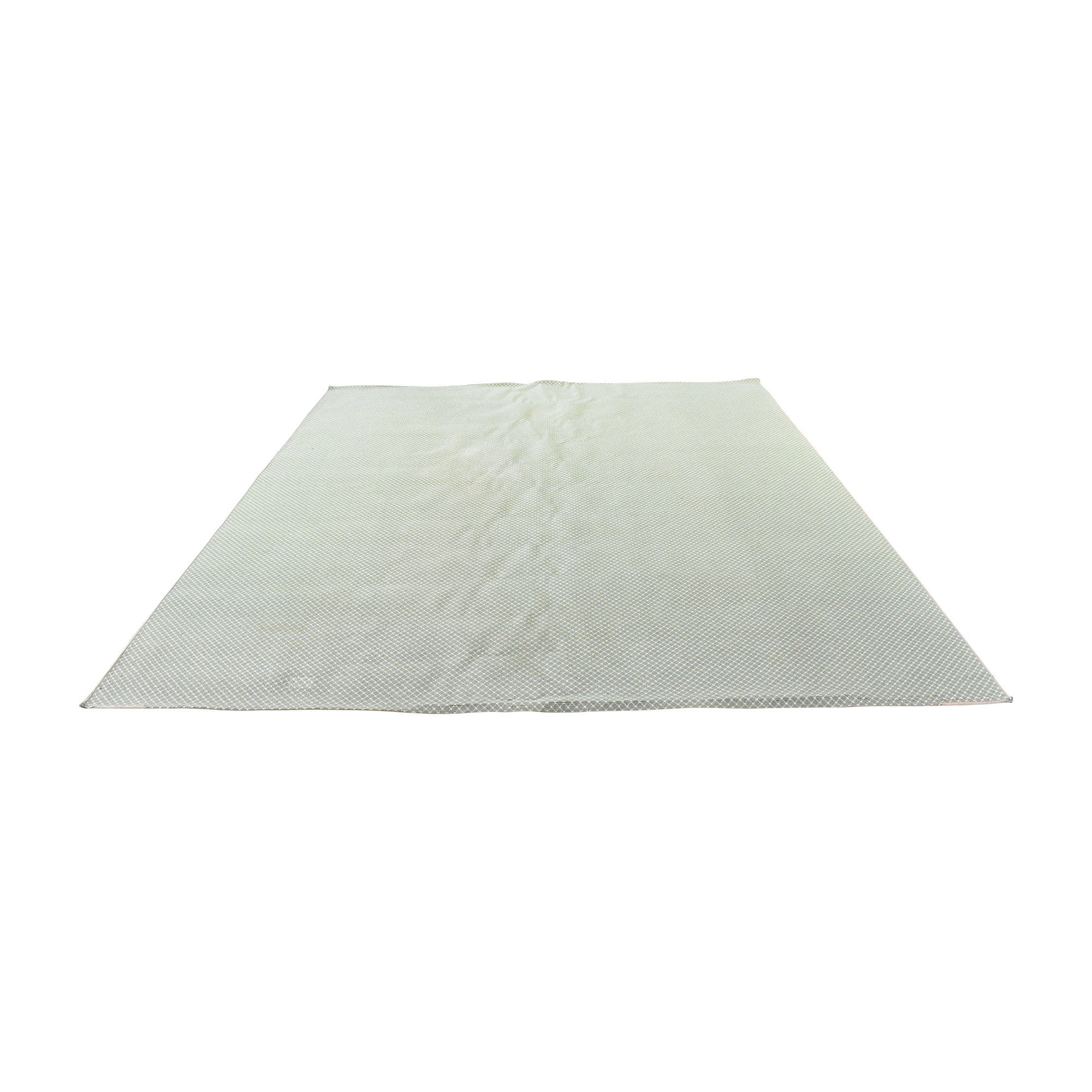 Stark Carpet Stark Carpet Area Rug ct