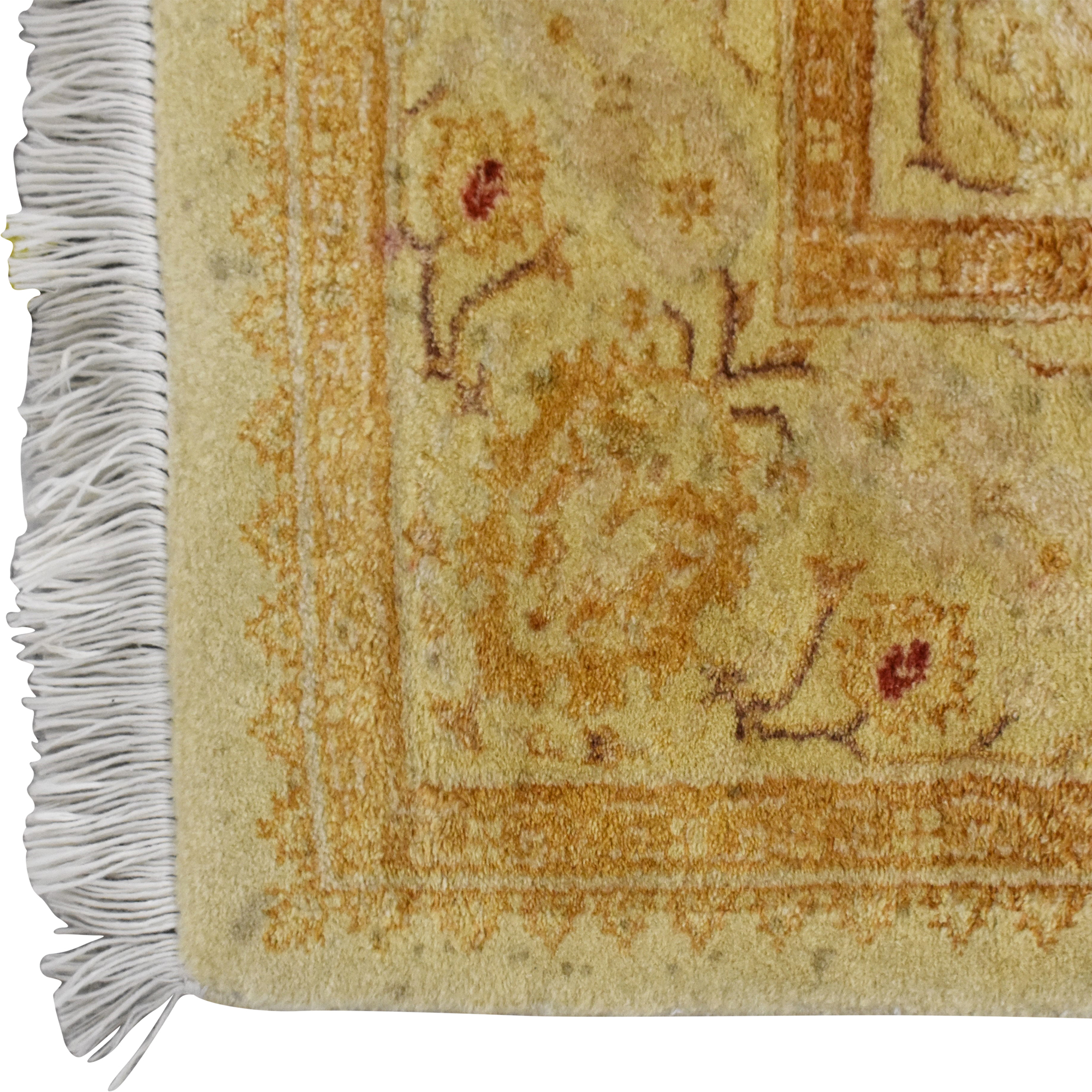 shop ABC Carpet & Home ABC Carpet & Home Area Rug online