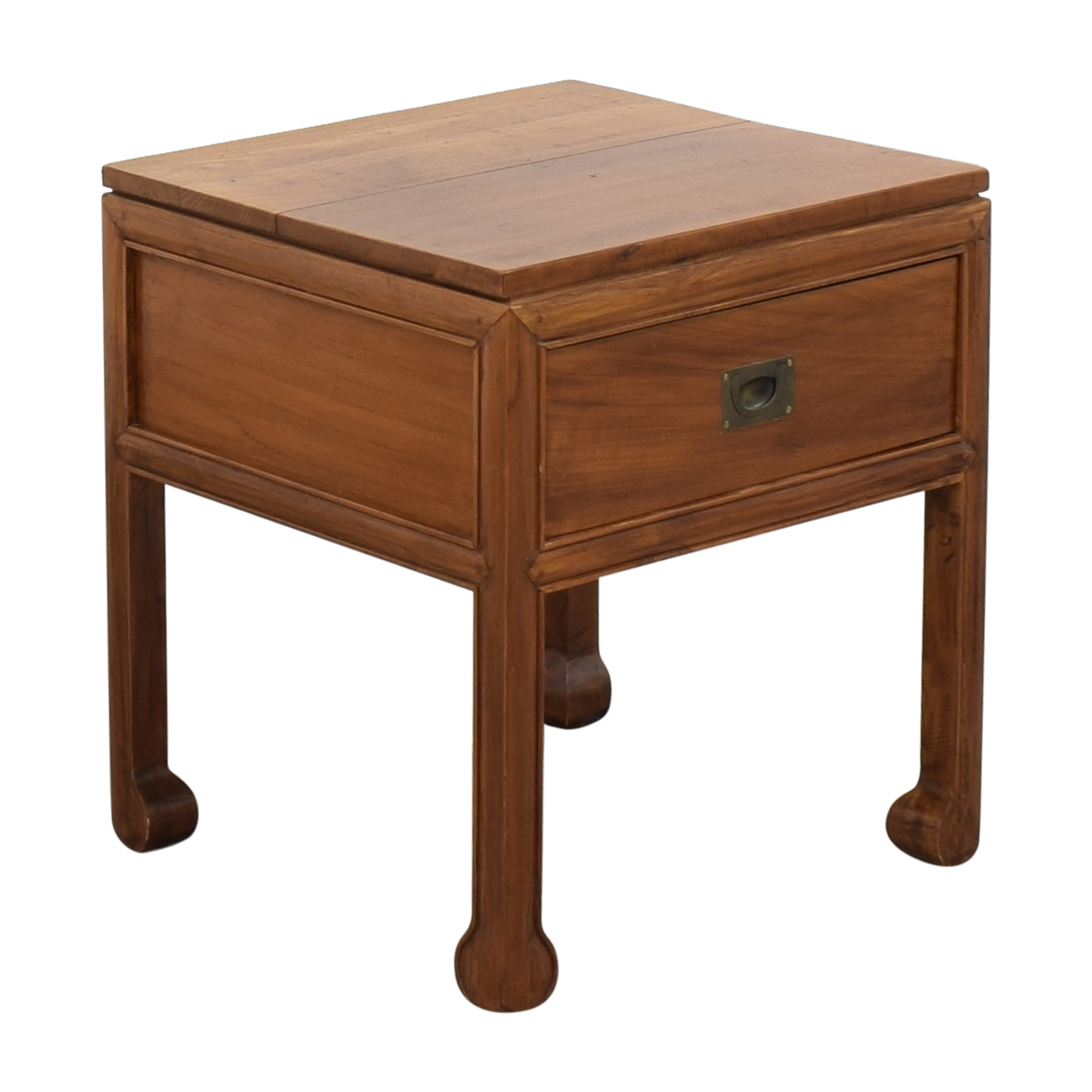 shop  Balinese End Table online