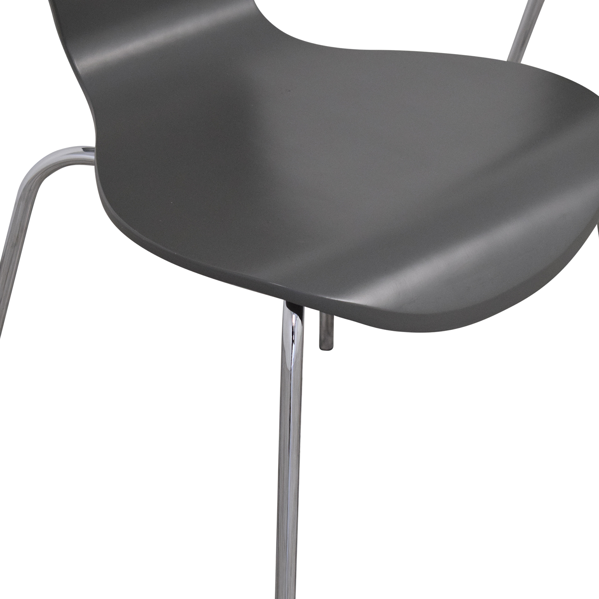 buy Room & Board Room & Board Modern Pike Chairs online