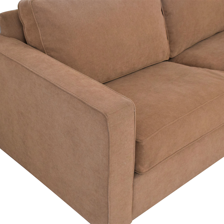 buy McCreary Sleeper Sofa McCreary Modern