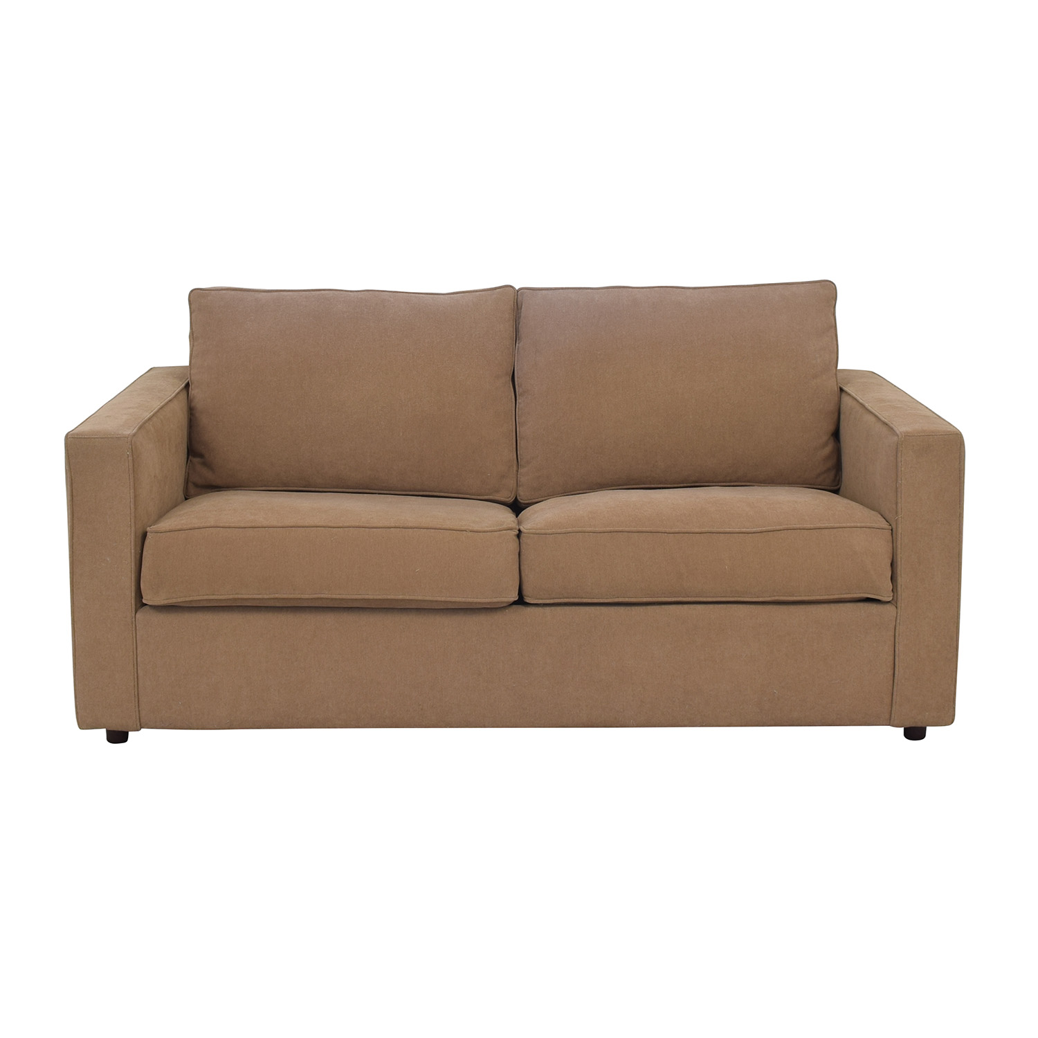 McCreary Sleeper Sofa McCreary Modern