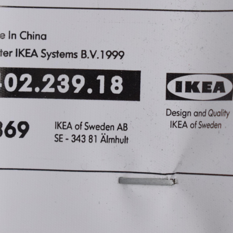 IKEA IKEA Soderhamn Sectional Sofa nyc