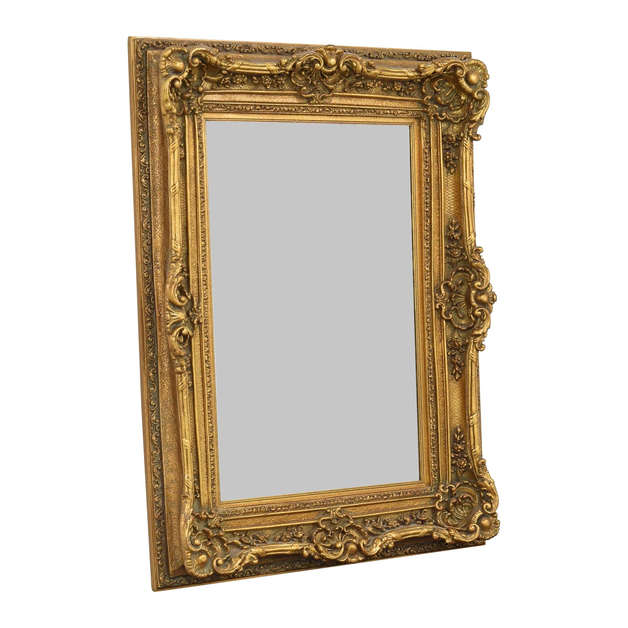 buy  Decorative Wall Mirror online
