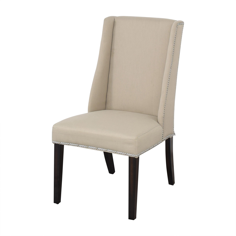 Wayfair Wayfair Dining Room Chairs Dining Chairs