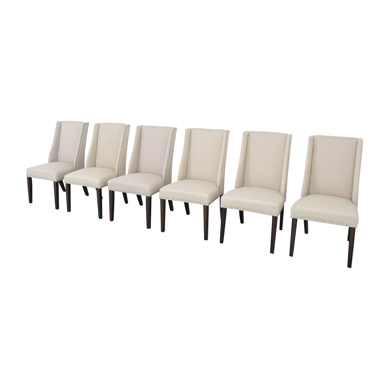buy Wayfair Dining Room Chairs Wayfair Chairs