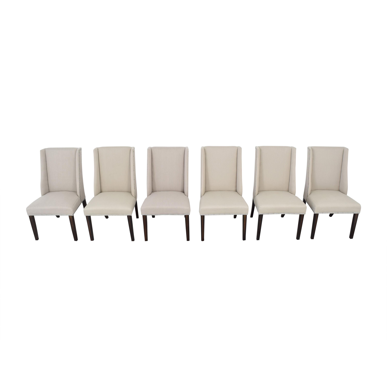 Wayfair Wayfair Dining Room Chairs nyc
