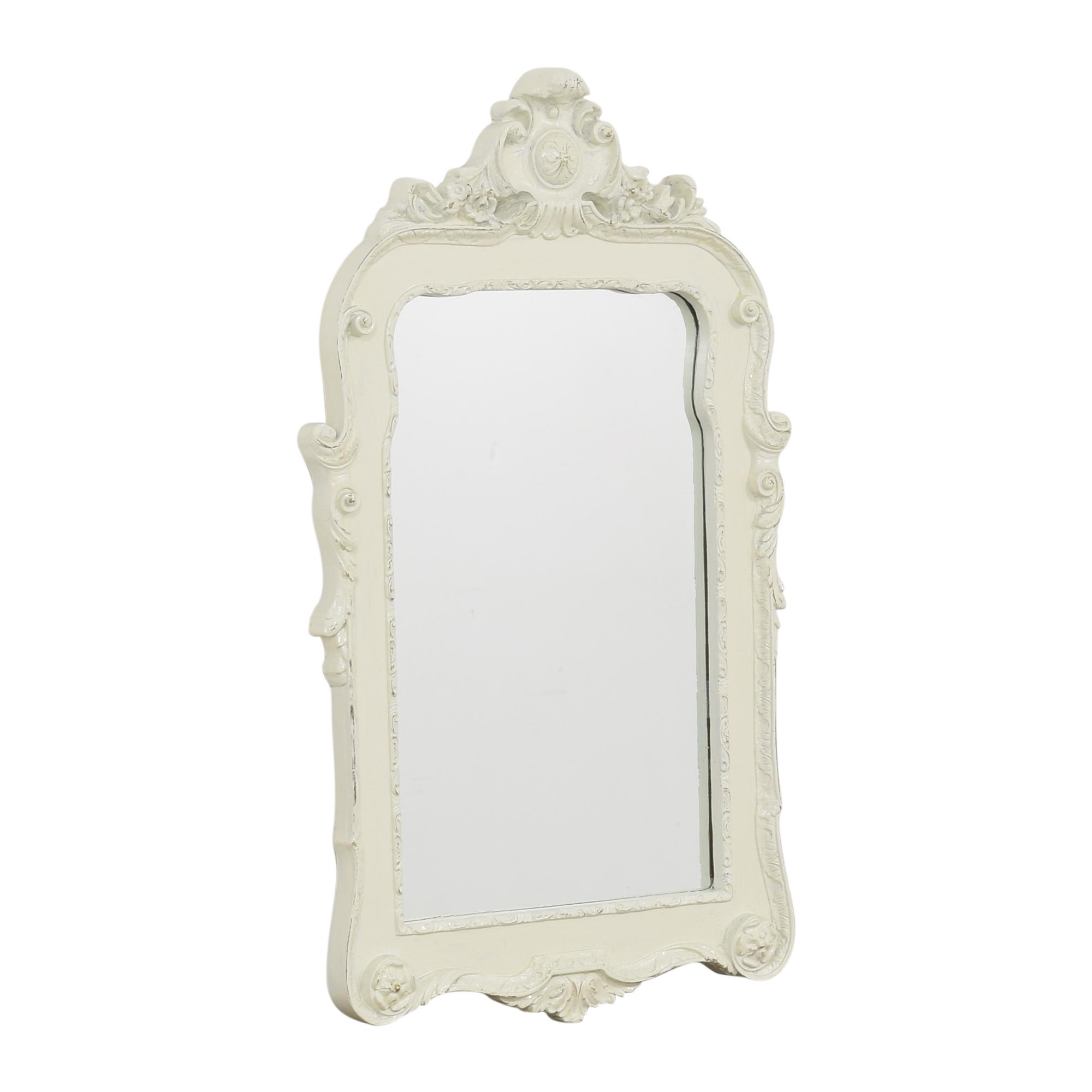 American Mirror Company American Mirror Company Wall Mirror Mirrors