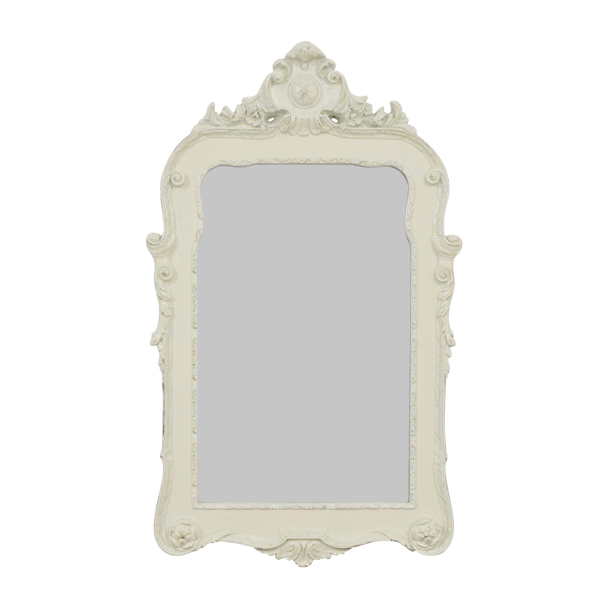 shop American Mirror Company American Mirror Company Wall Mirror online