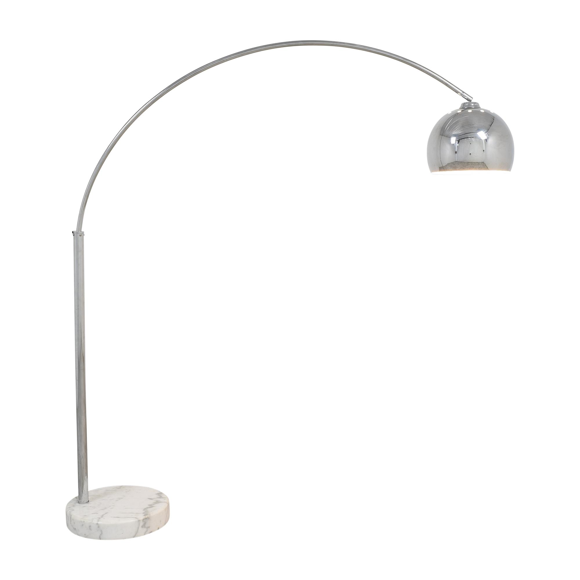 Mid Century Floor Lamp sale