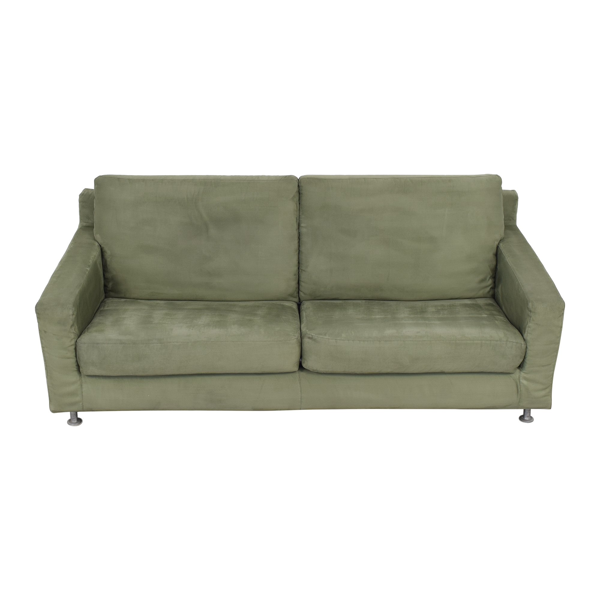 Maurice Villency Sofa Bed / Sofas