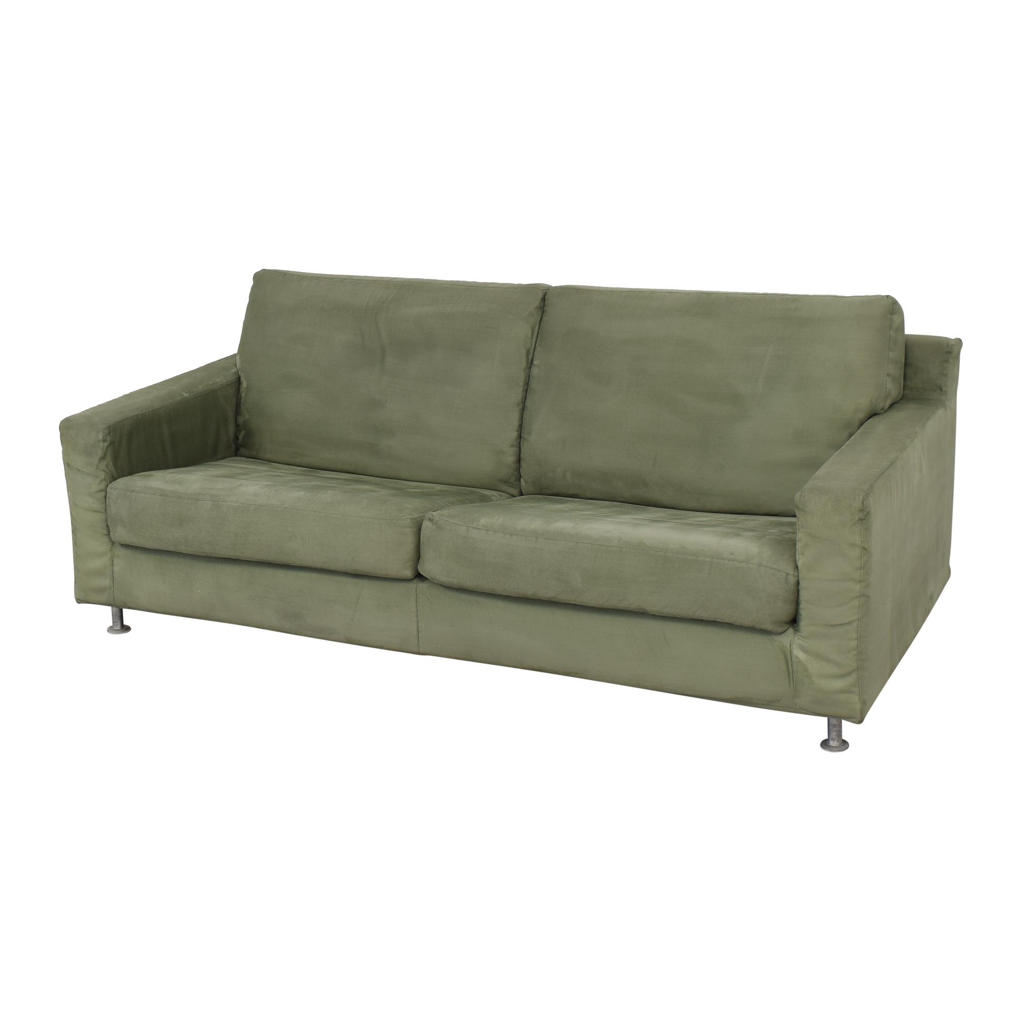 buy Maurice Villency Maurice Villency Sofa Bed online