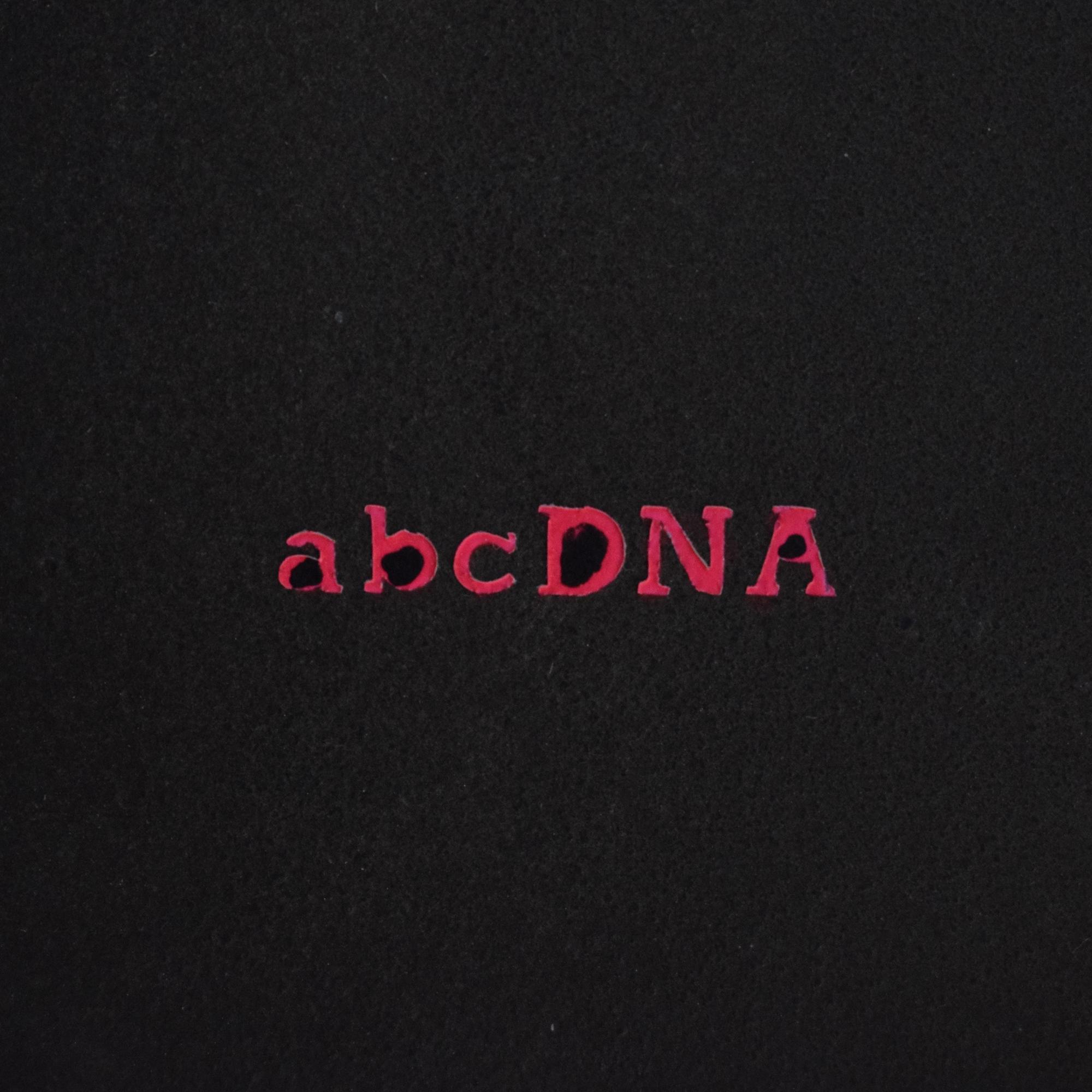 shop ABC Carpet & Home ABC Carpet & Home abcDNA Fluid Steel End Table online