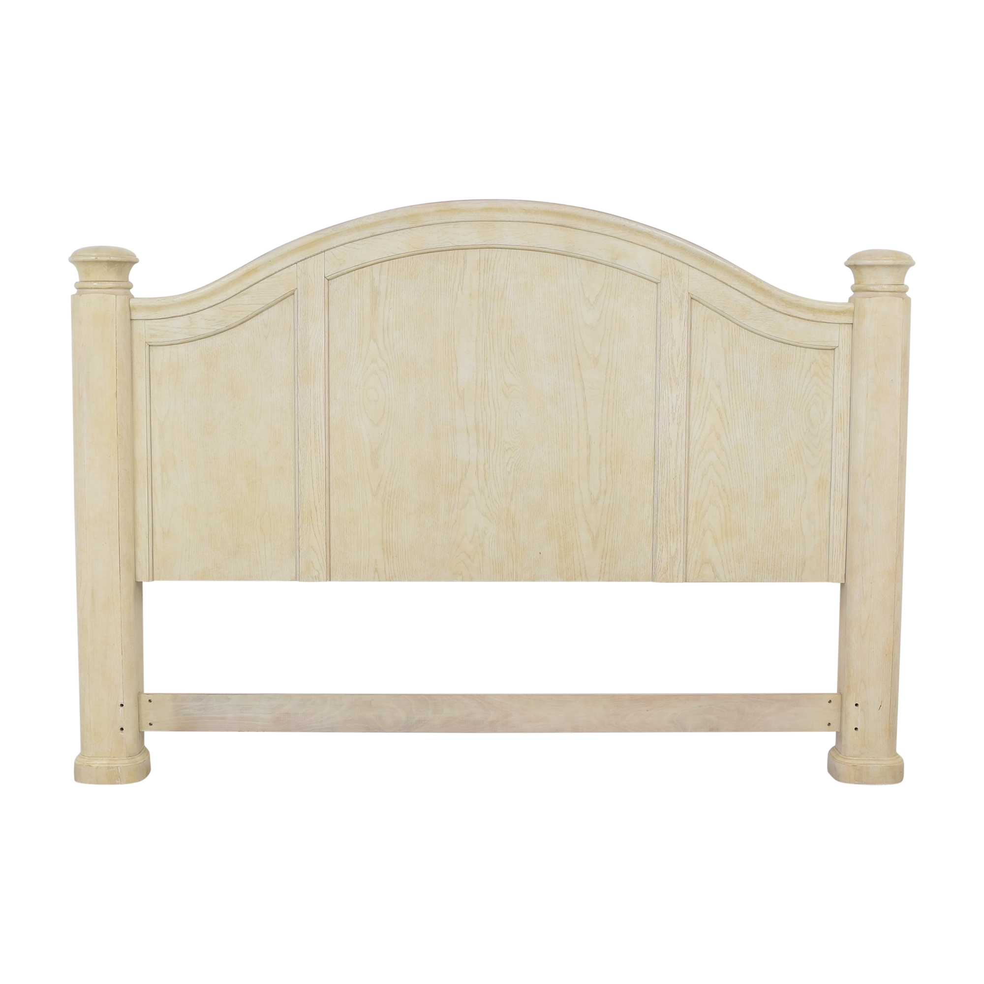 Bernhardt Bernhardt King Headboard on sale