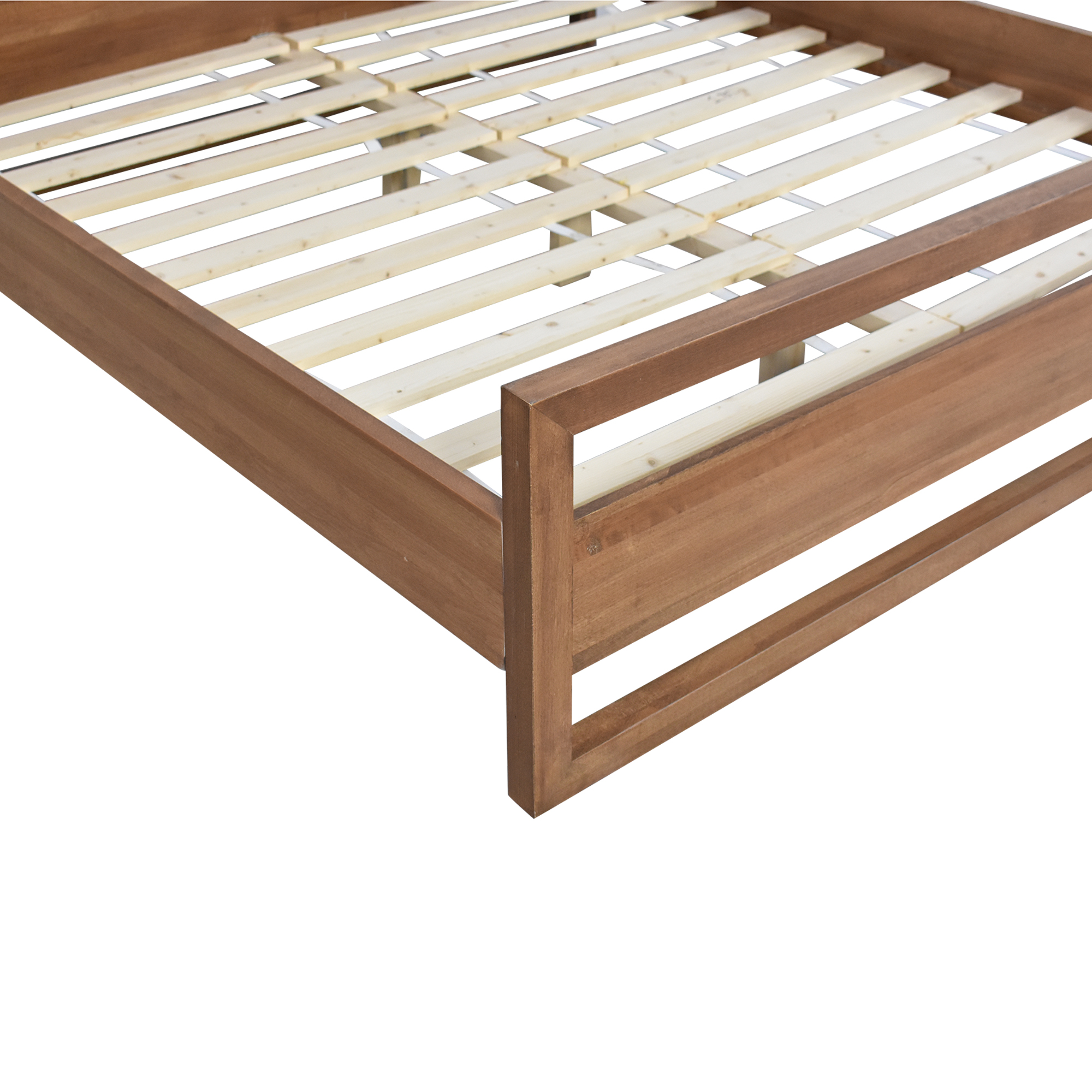 Picture of: 84 Off Modern Super King Bed Beds