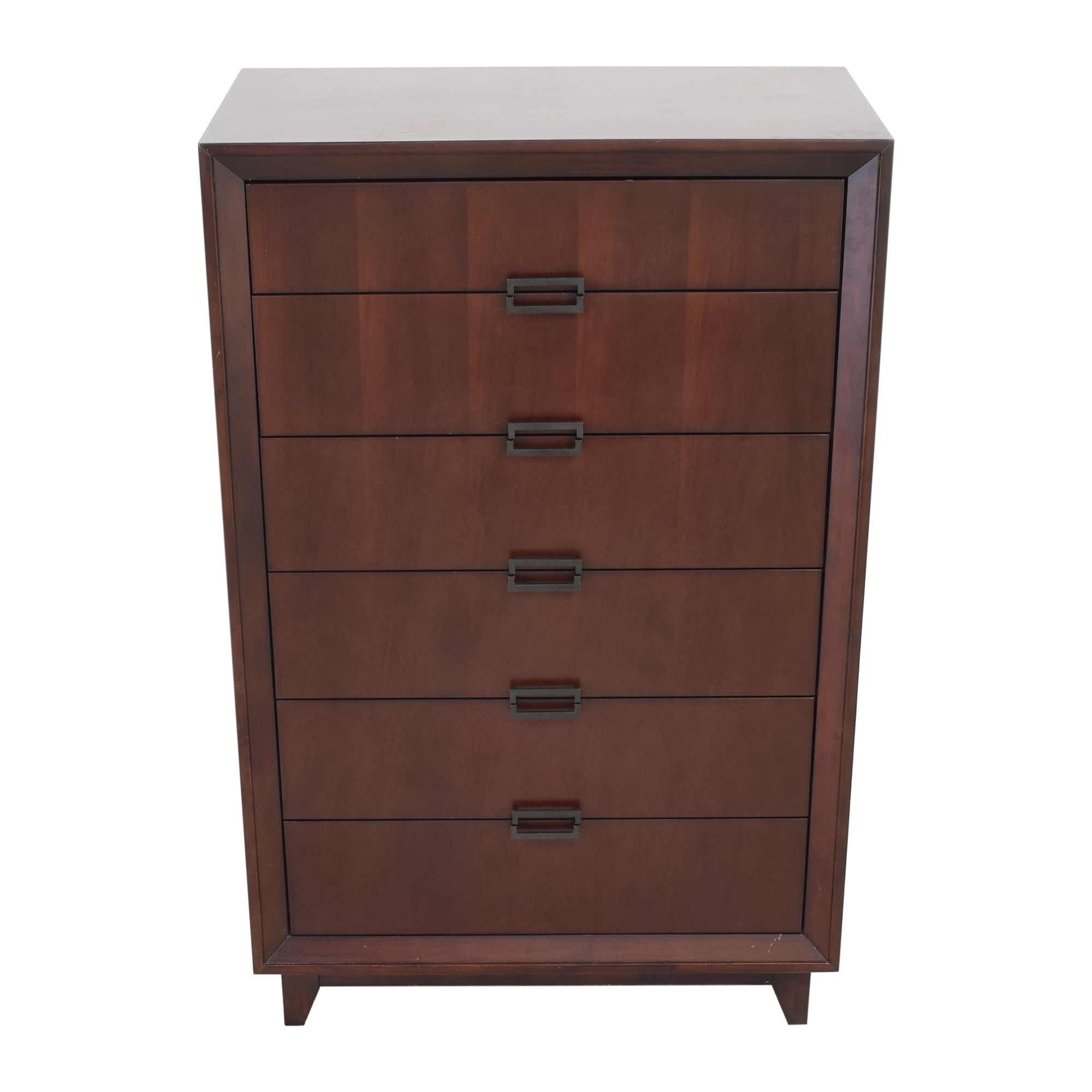 Casana Furniture Casana Vista Bedroom Chest nj