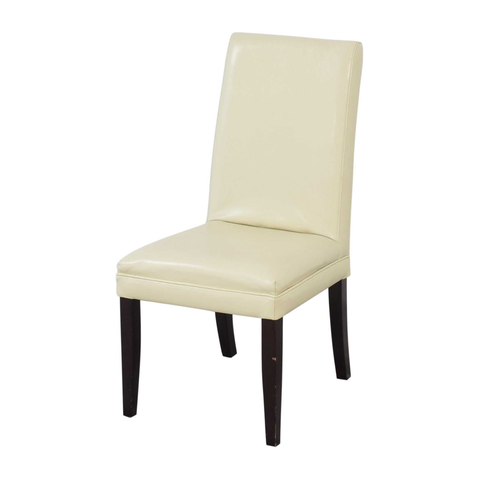 Macy's Macy's Dining Chairs