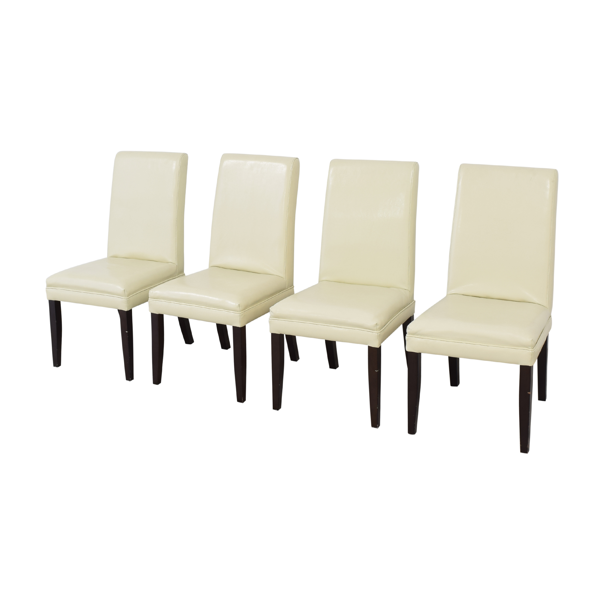shop Macy's Dining Chairs Macy's Chairs