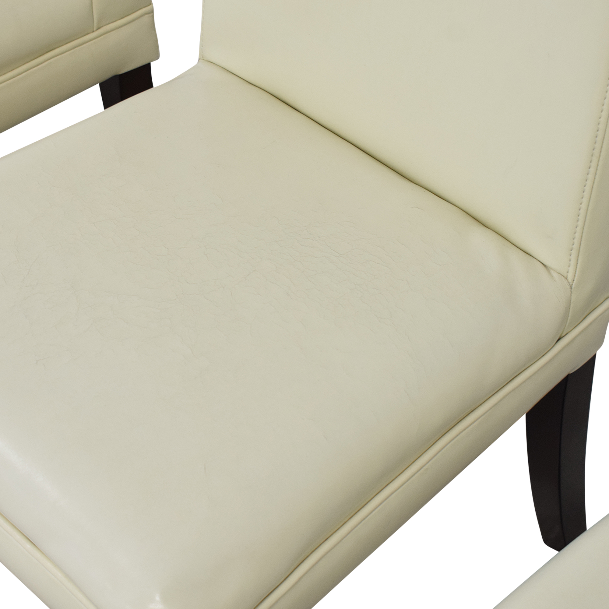 buy Macy's Macy's Dining Chairs online