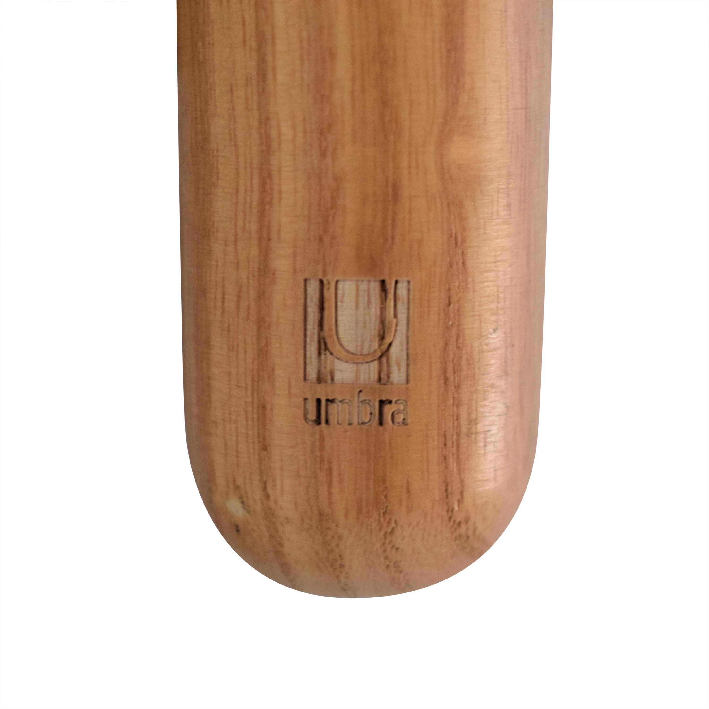 buy Umbra Umbra Coffee Table online