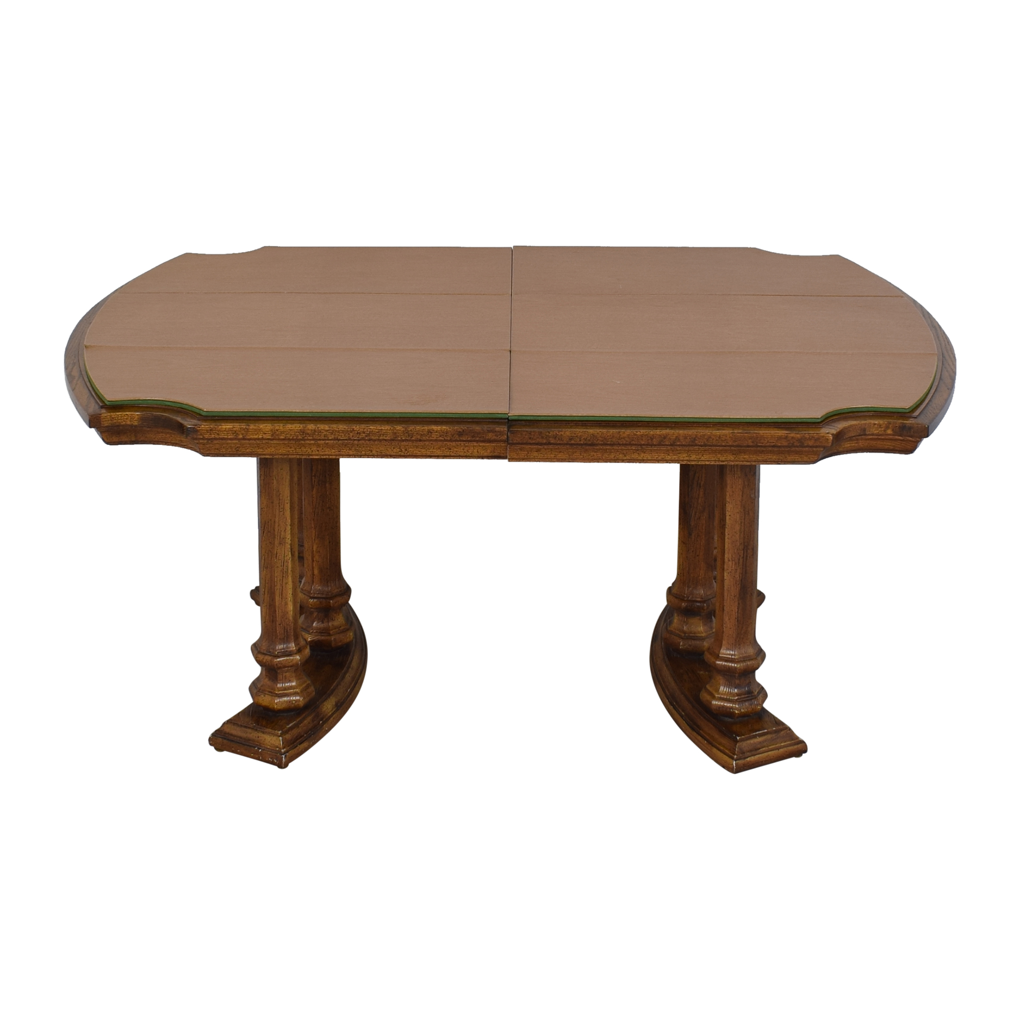 Extendable Dinner Table on sale
