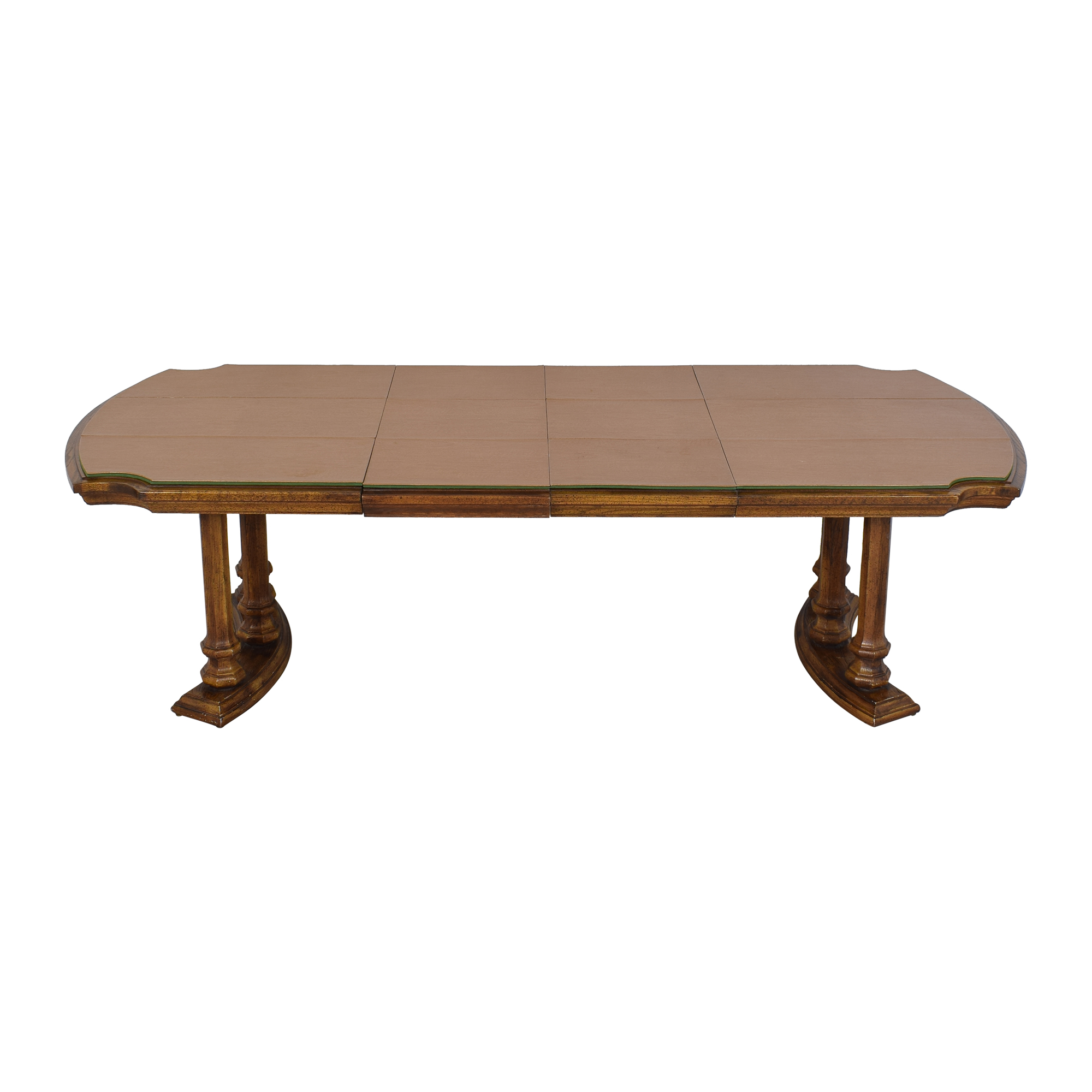 shop Extendable Dinner Table  Tables