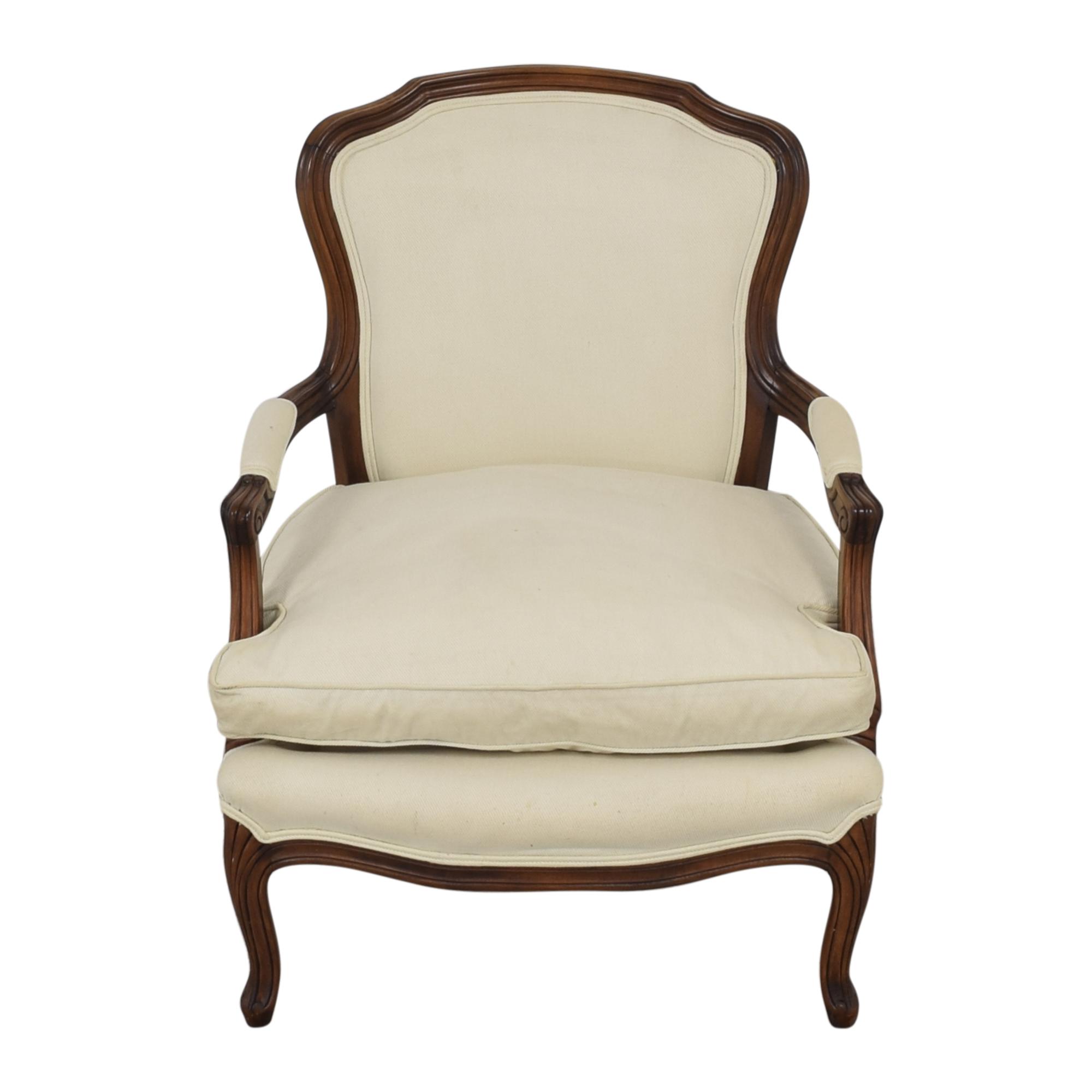Meyer Gunther Martini Meyer Gunther Martini Louis XV Chair