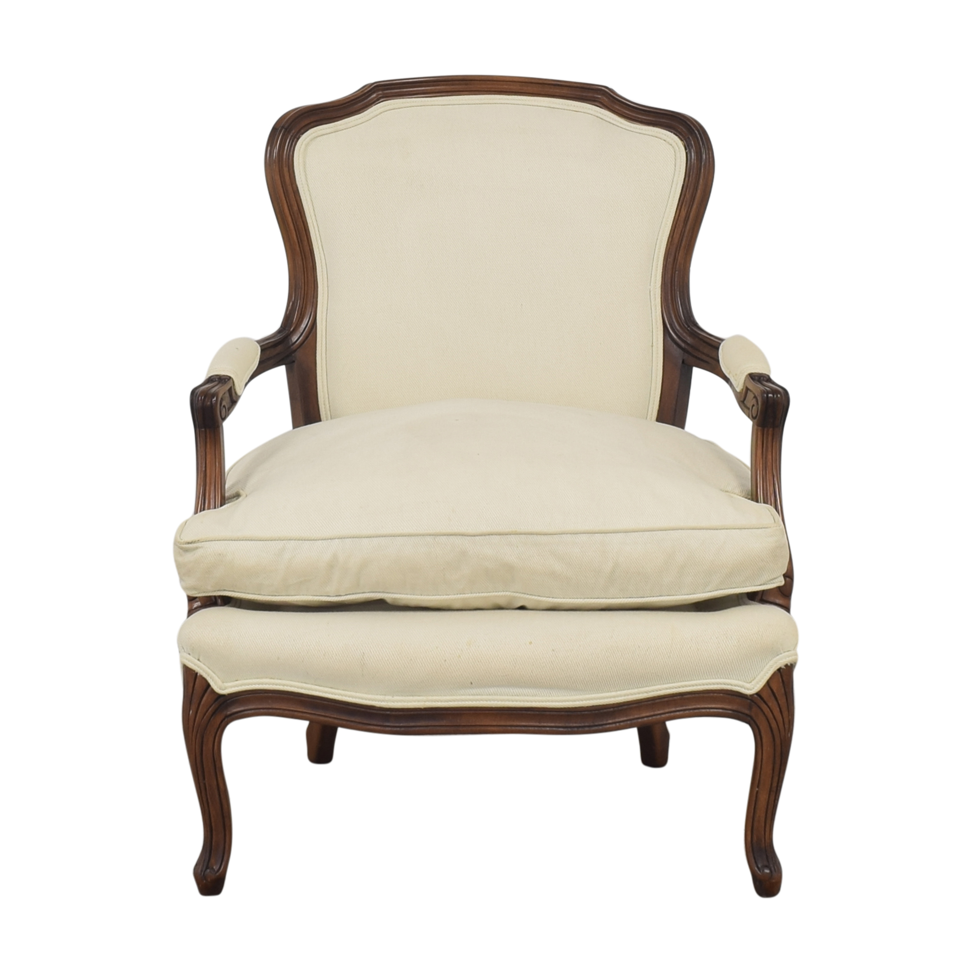 Meyer Gunther Martini Louis XV Chair Meyer Gunther Martini