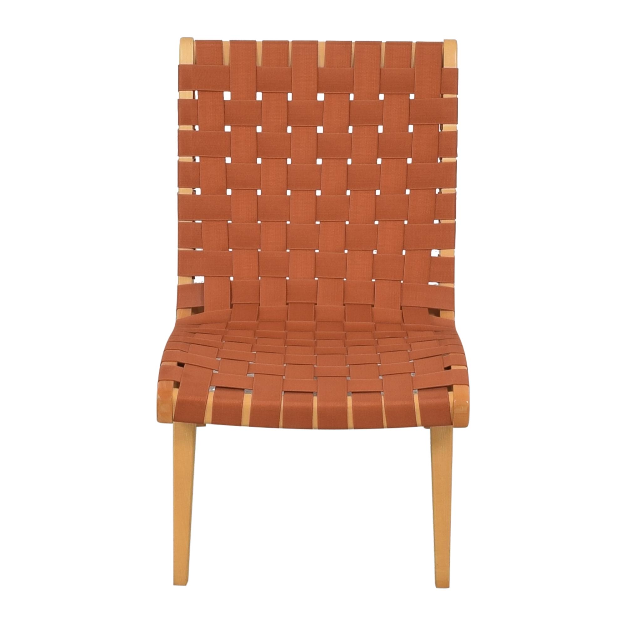 shop Knoll Knoll Jens Risom Lounge Chair online