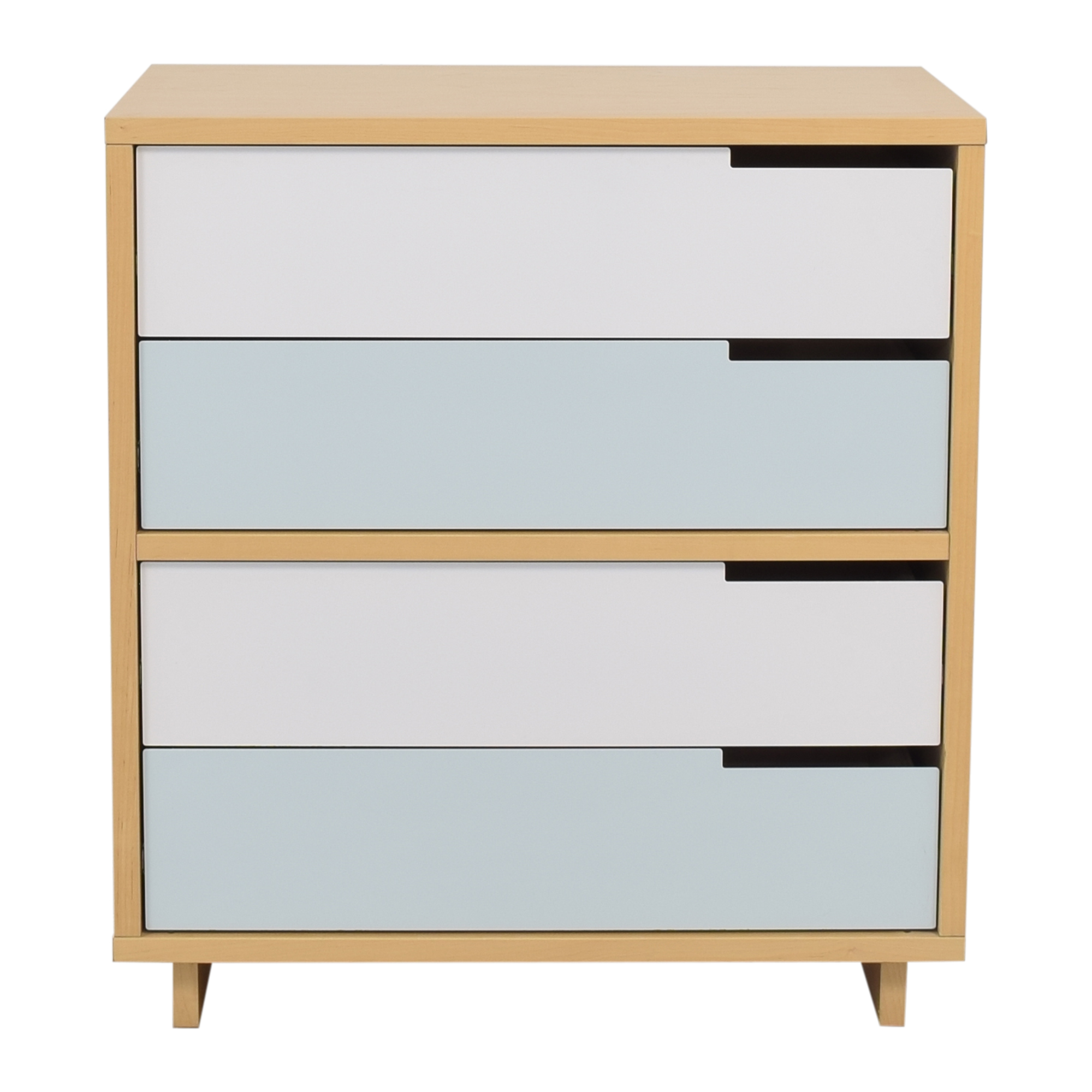 Blu Dot Blu Dot Modu-licious #4 Dresser price