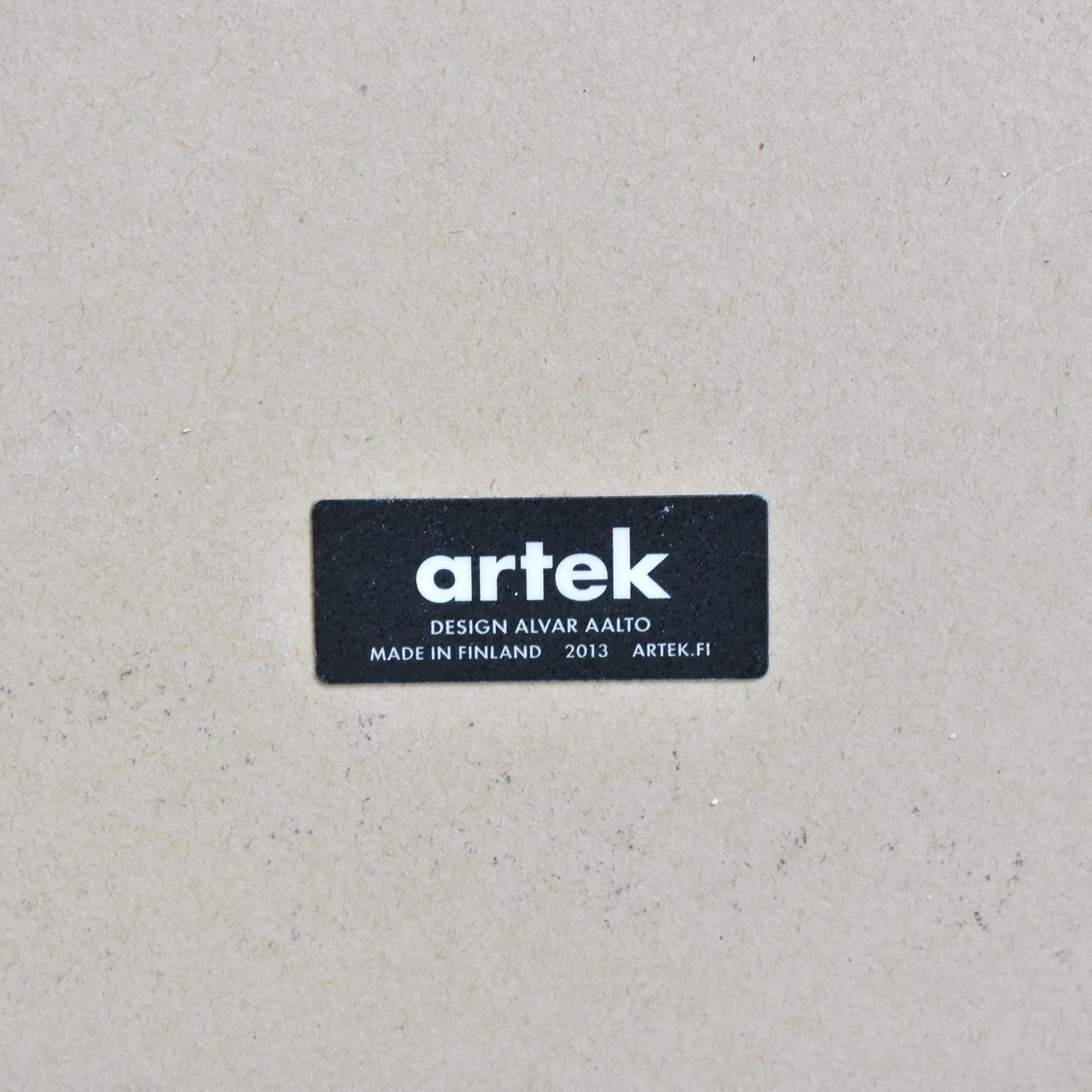 Artek Artek Alvar Aalto Table 90a second hand