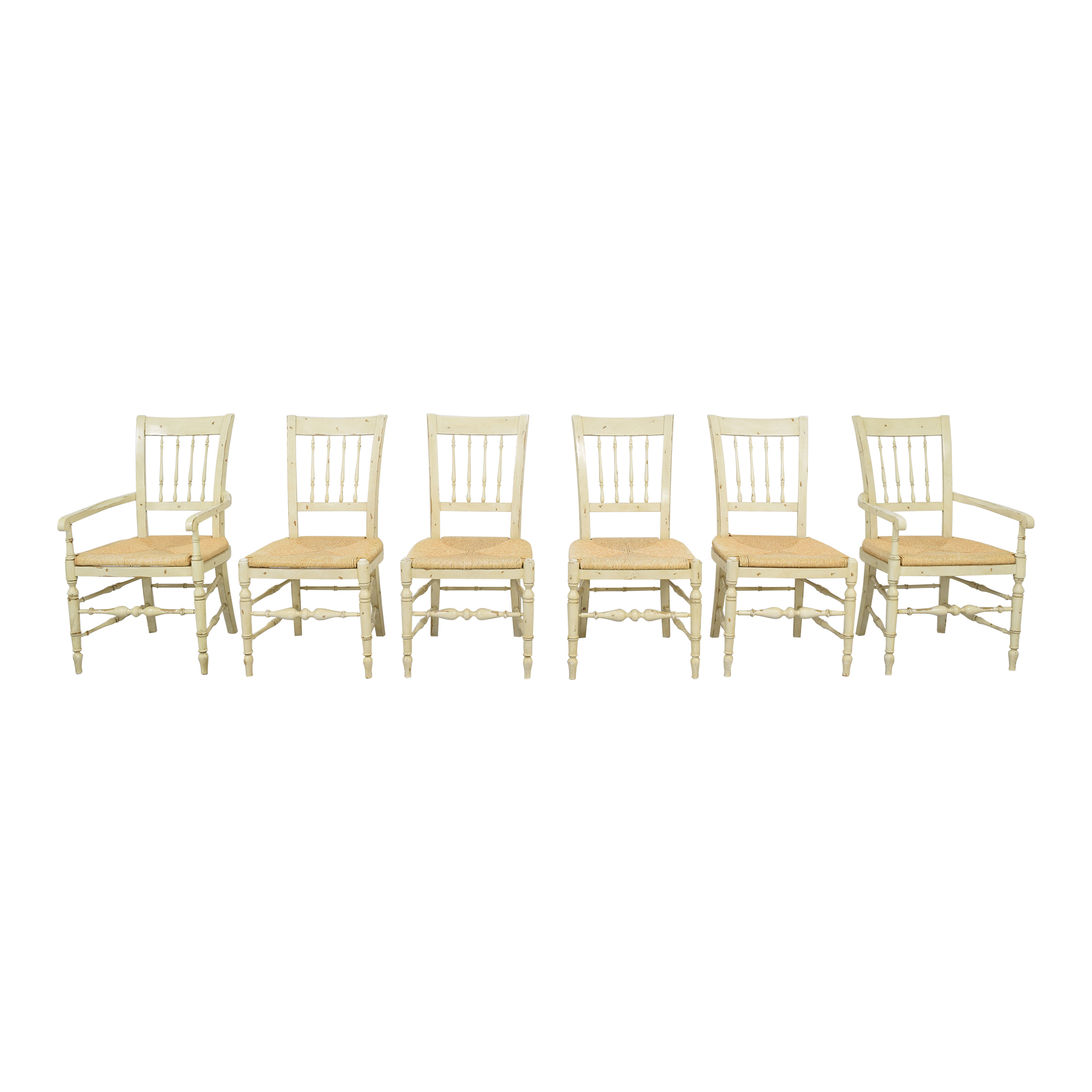 shop Cane Seat Dining Chairs  Dining Chairs