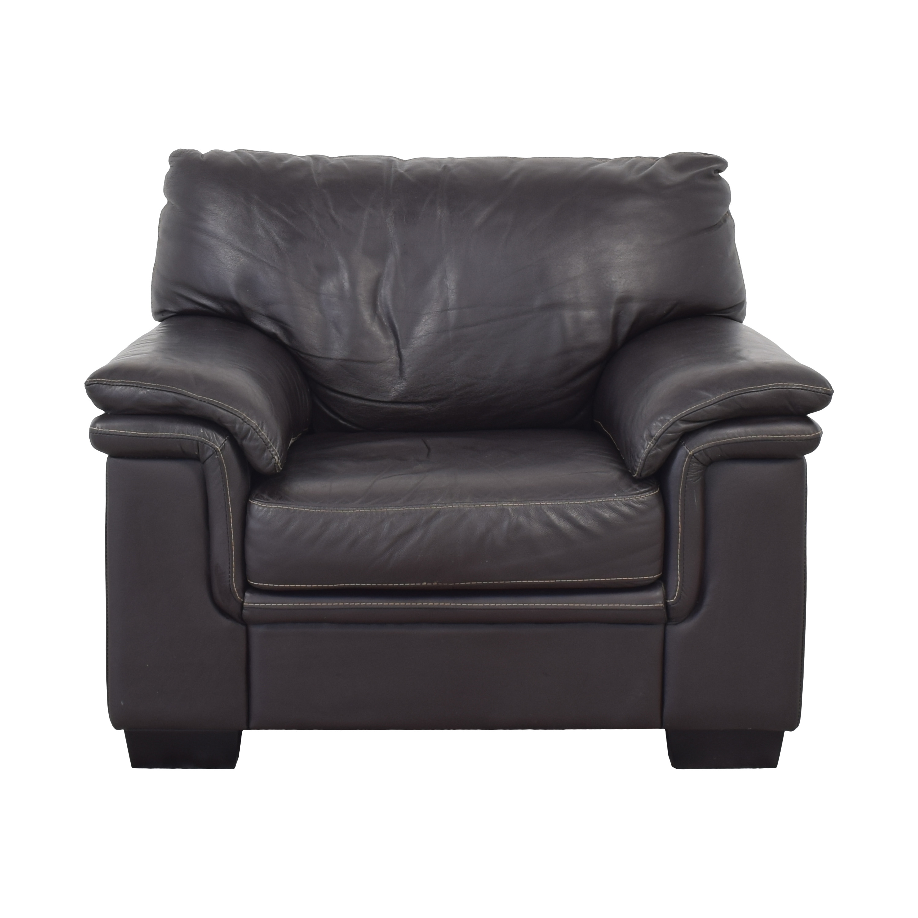 buy Fortunoff Accent Chair Fortunoff Accent Chairs