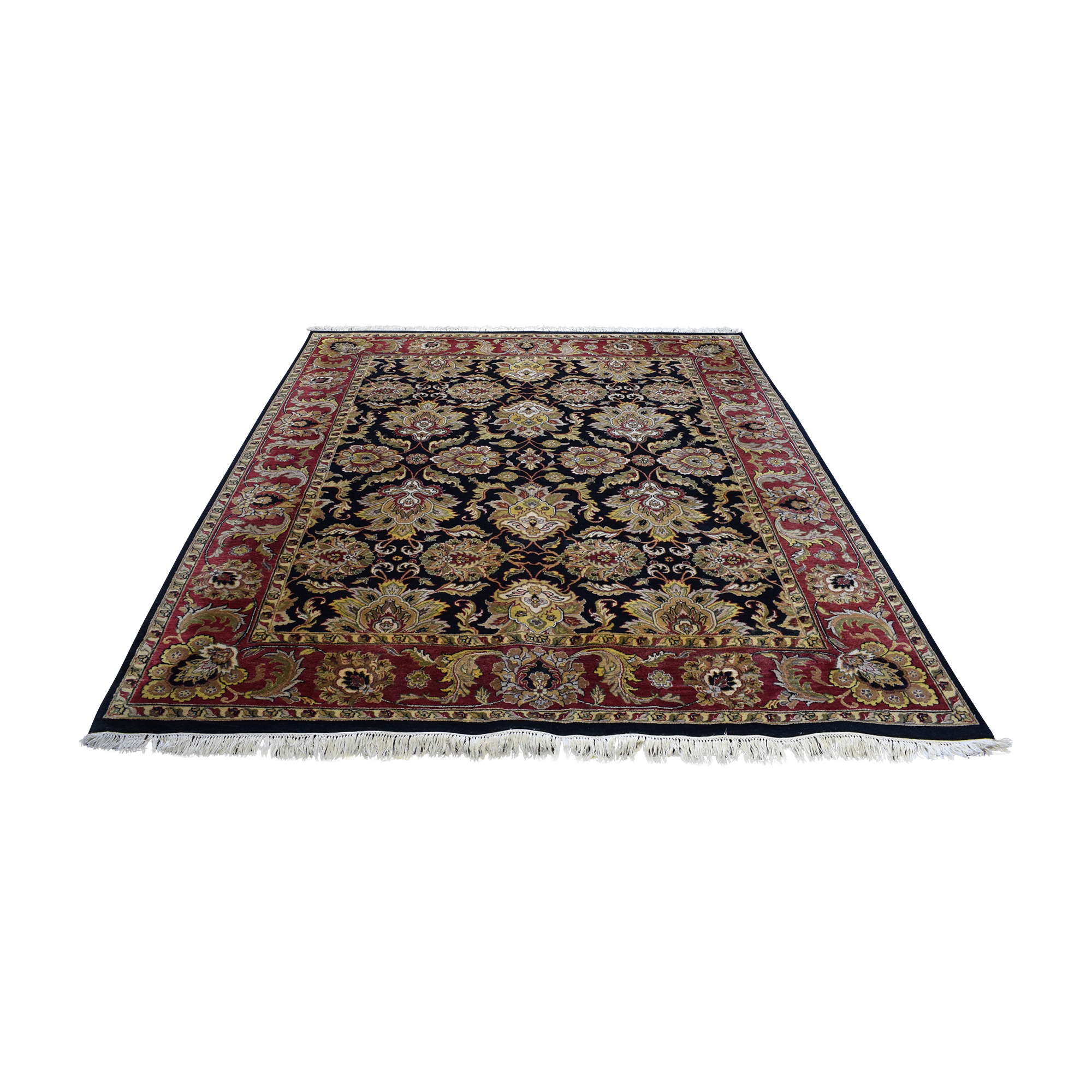 Bloomingdale's Bloomingdales Rug ct