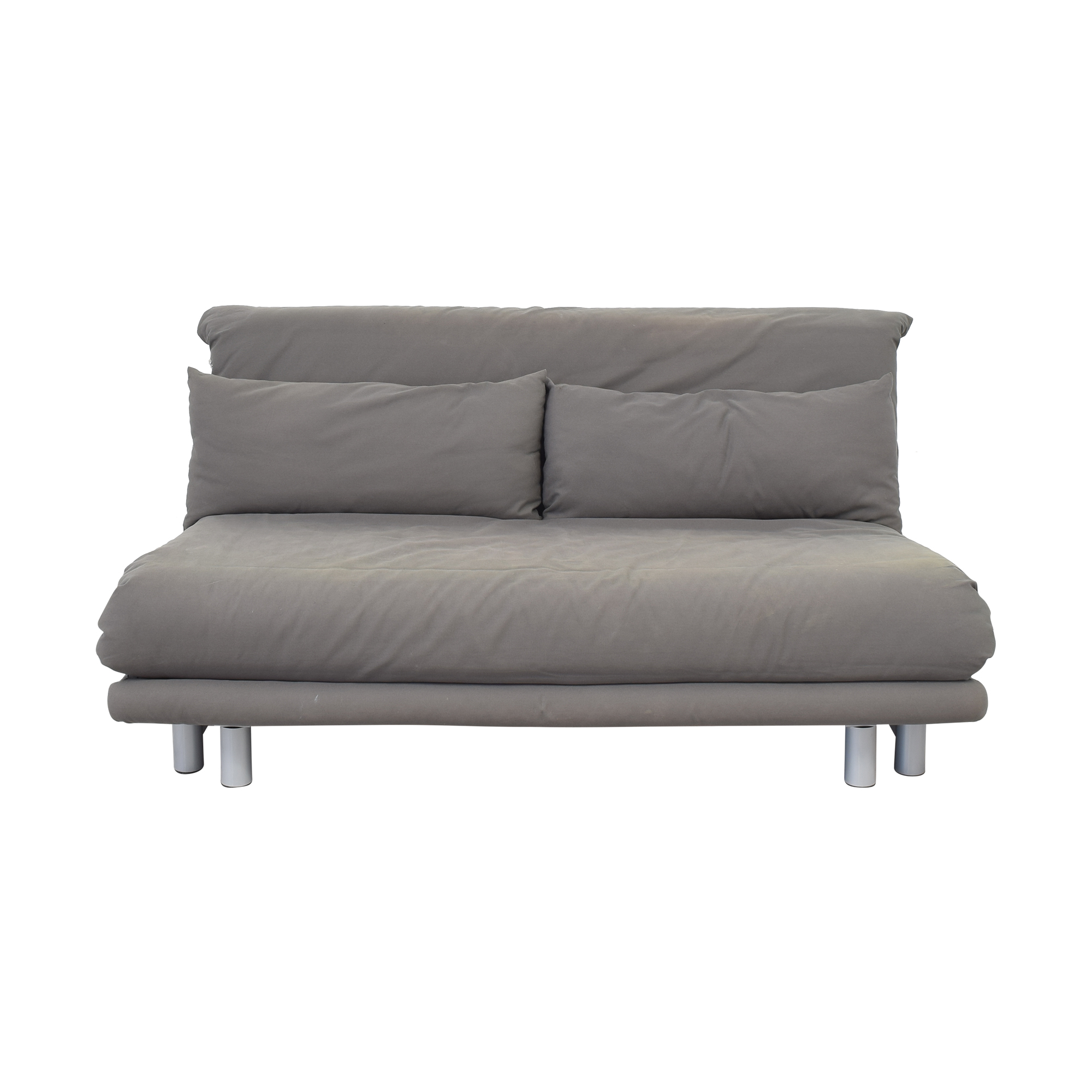 Ligne Roset Ligne Roset Multy Sofa Bed discount