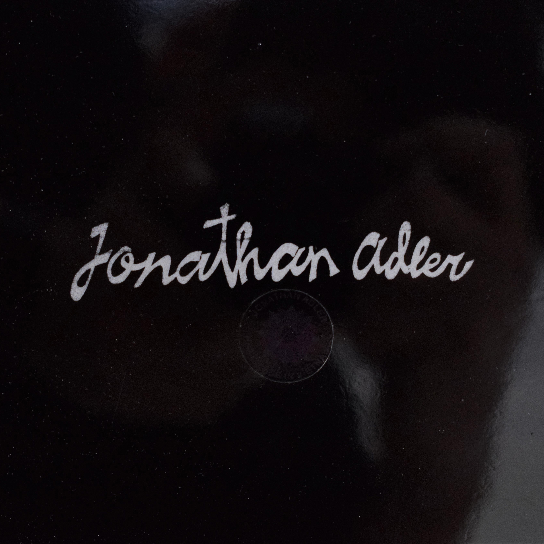 Jonathan Adler Jonathan Adler Rococo Mirror Decor