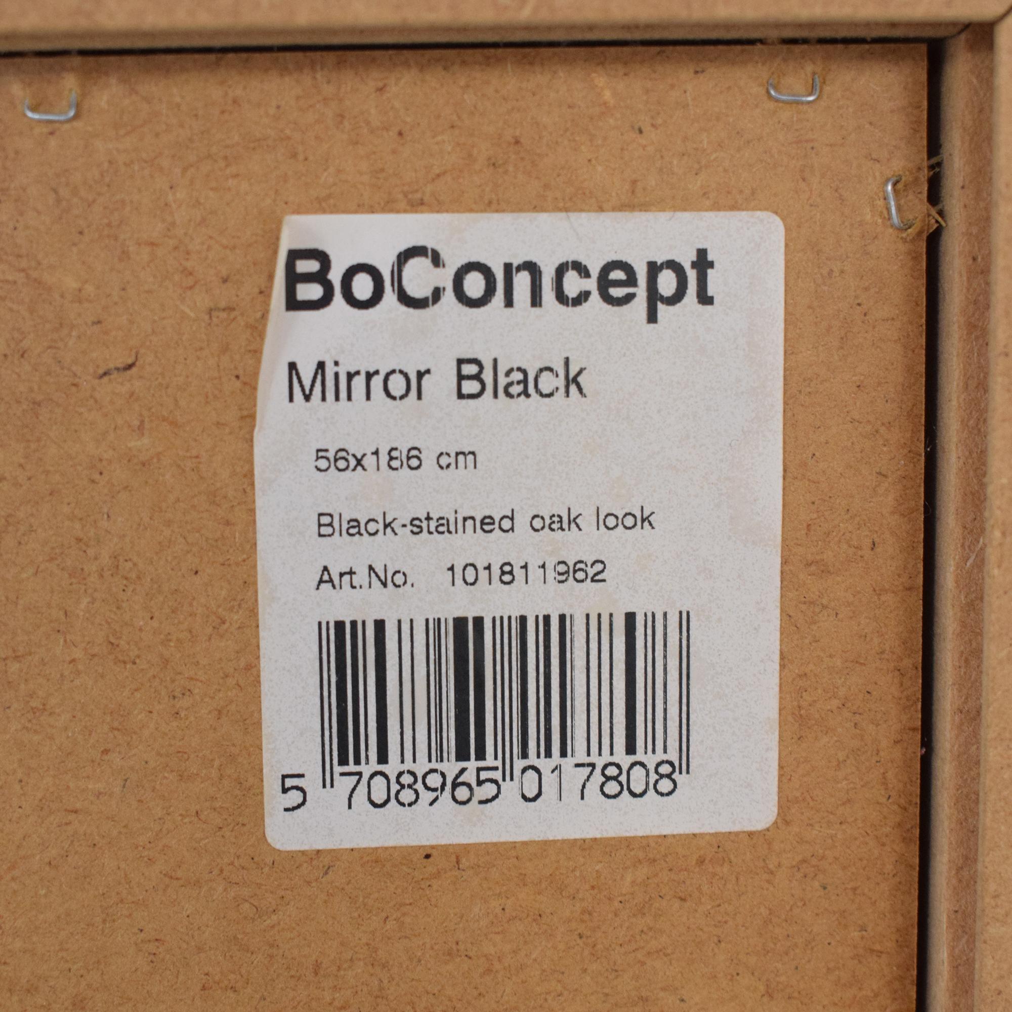 shop BoConcept BoConcept Mirror online